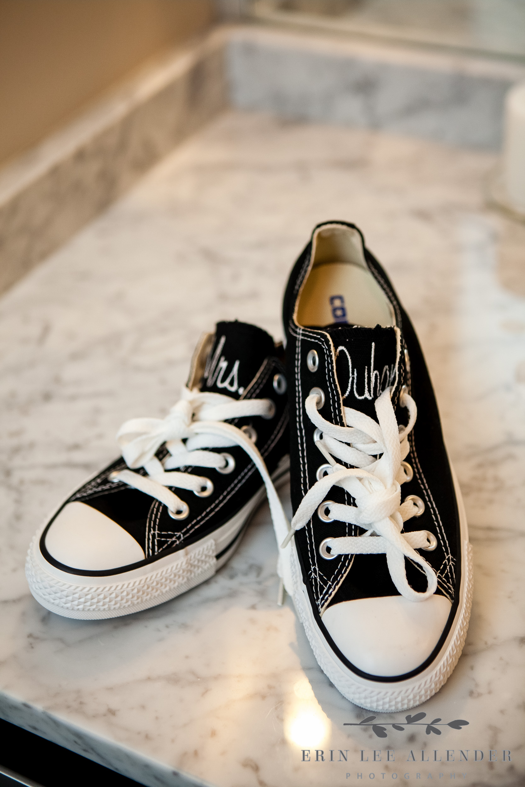 Converse_Bride_Shoes