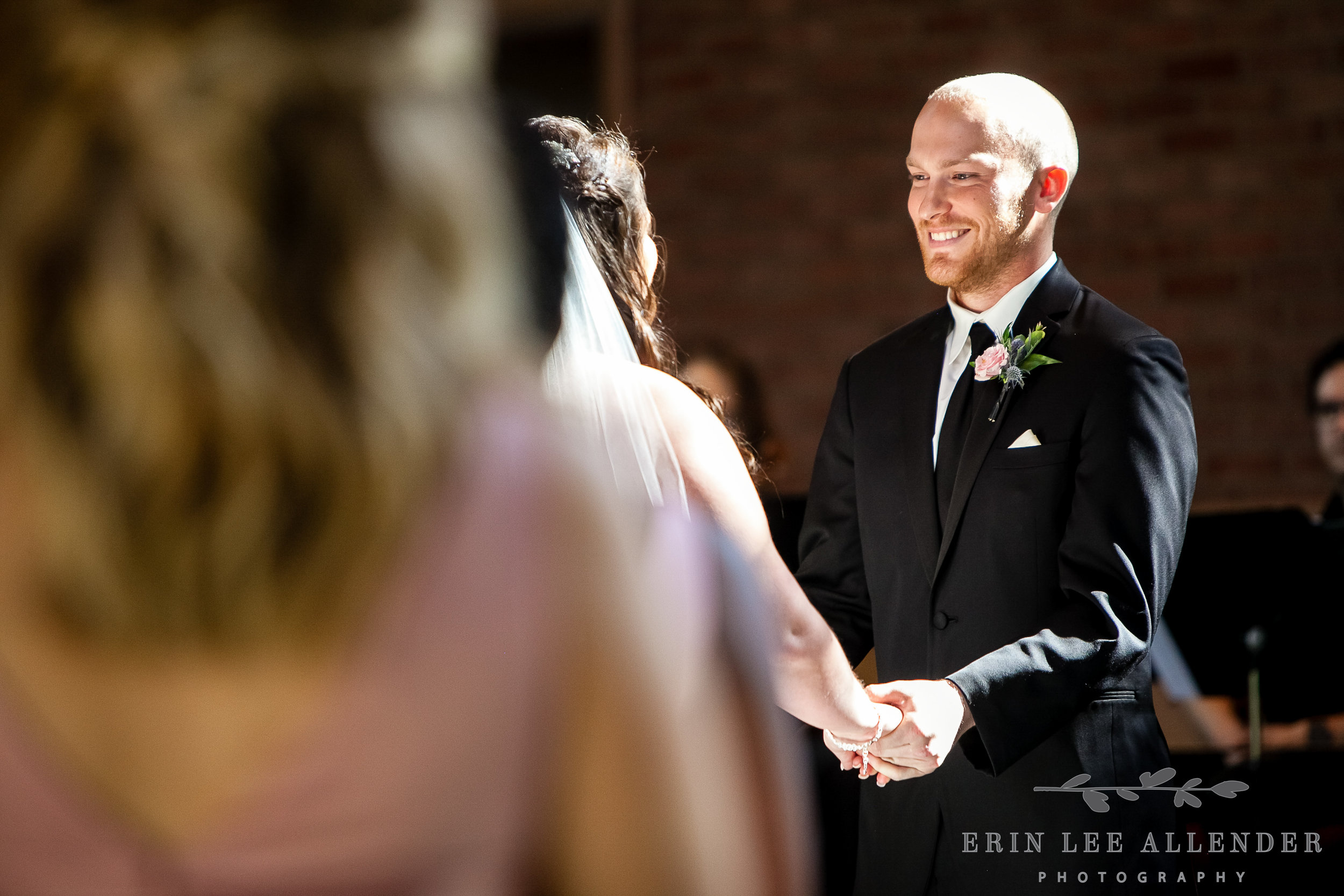 Groom_Says_Vows