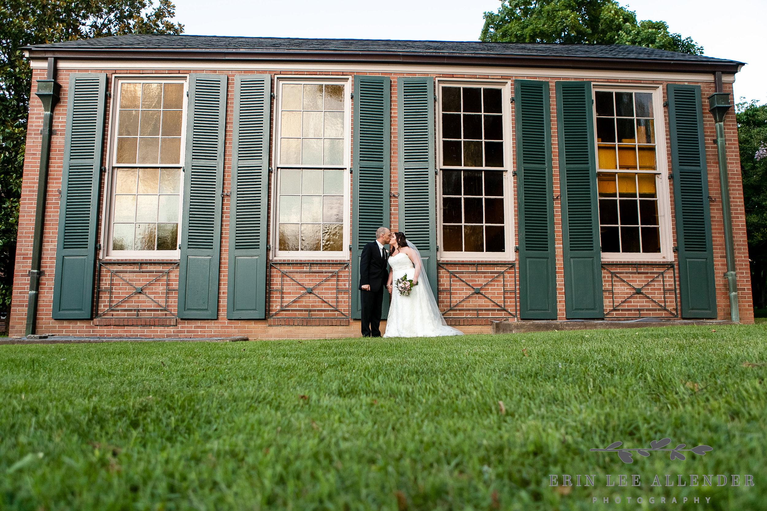 Bride_Groom_Historic_Church