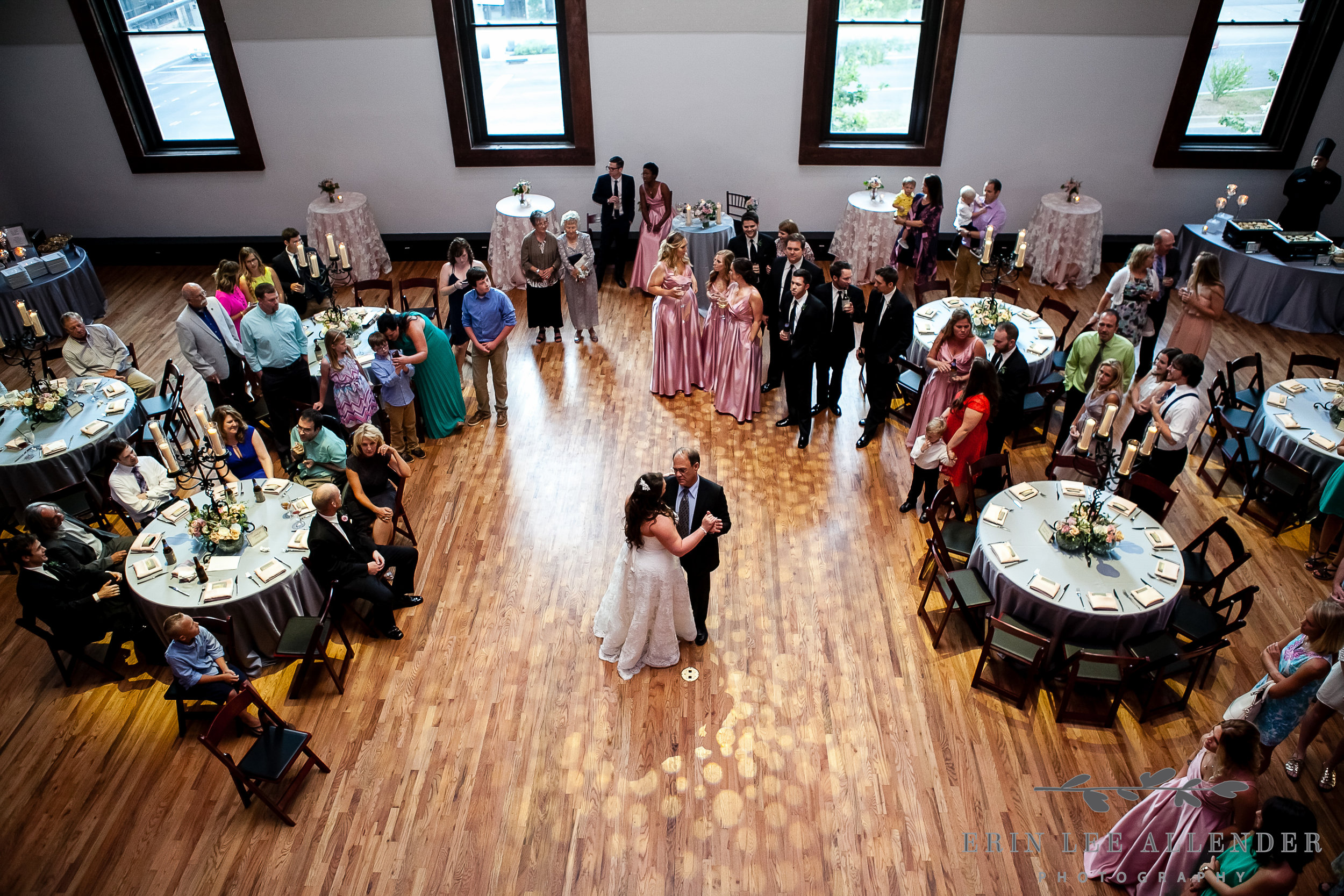 Bride_Dad_First_Dance