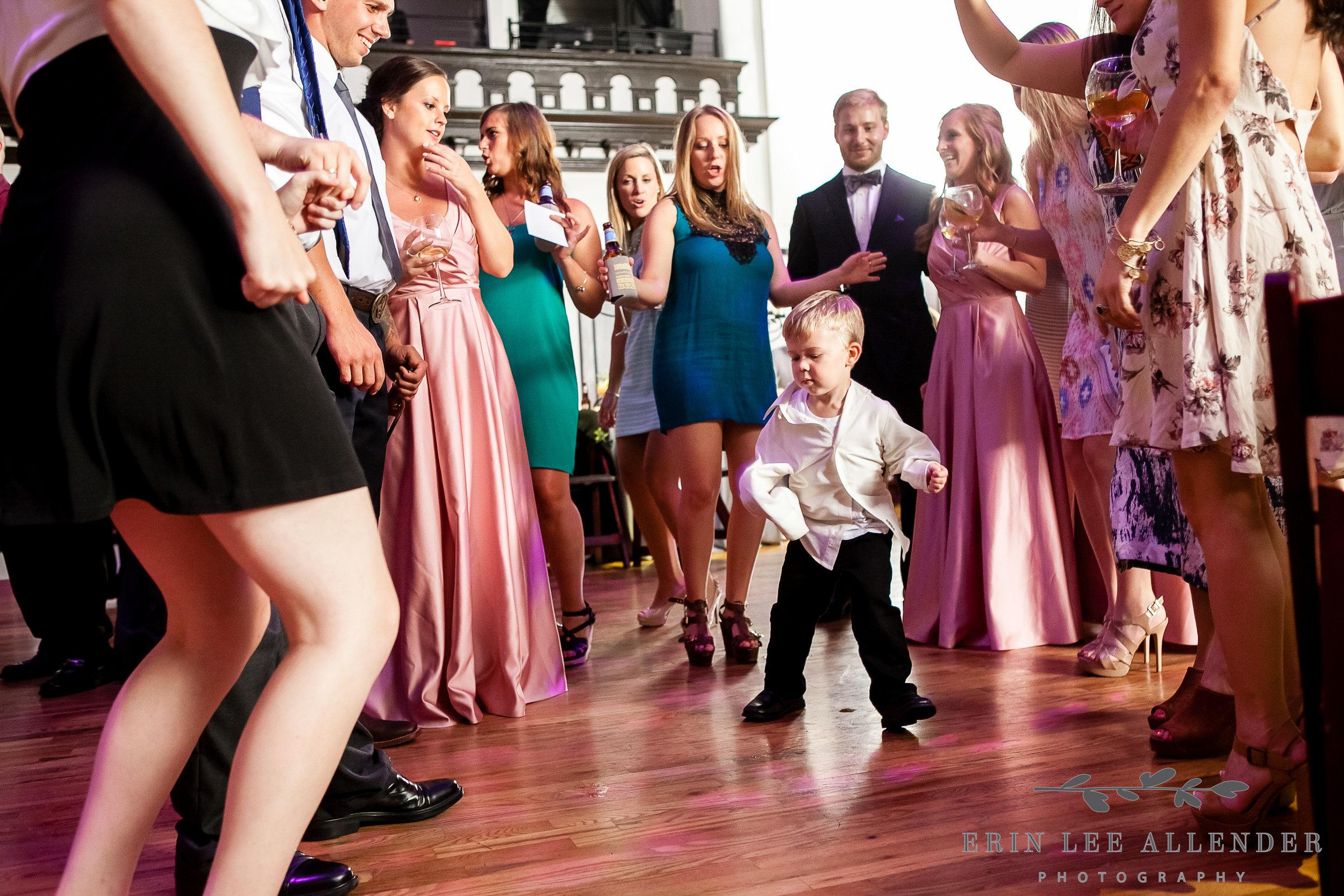 Ring_Bearer_Dancing_Reception
