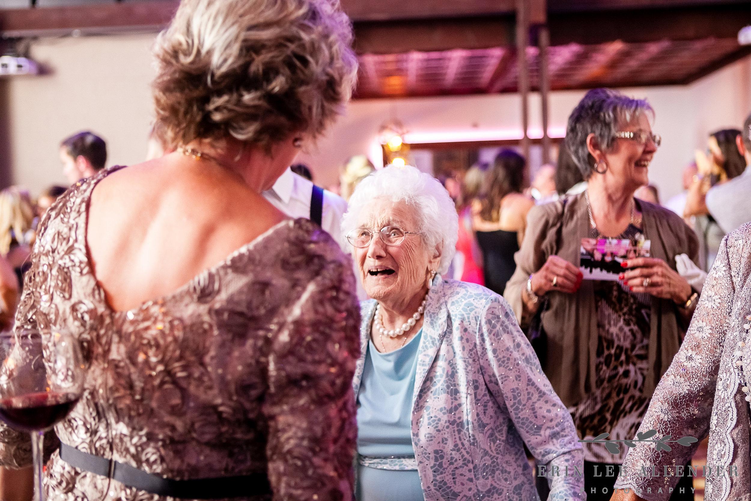 Grandmother_Dancing_Reception