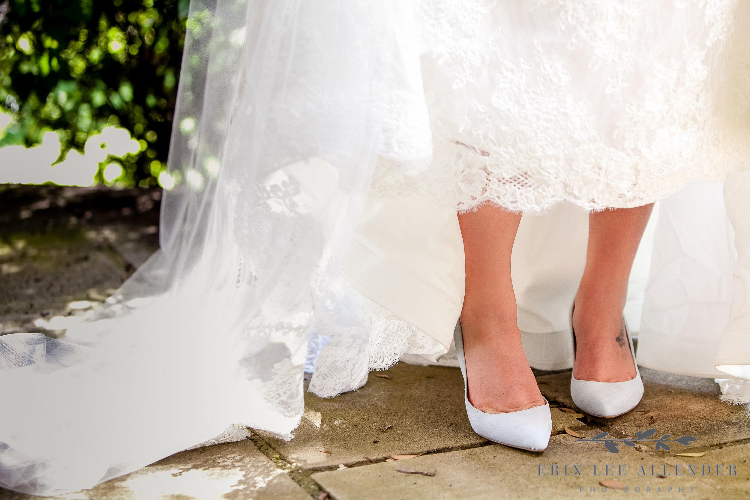 Light_Blue_Wedding_Shoes