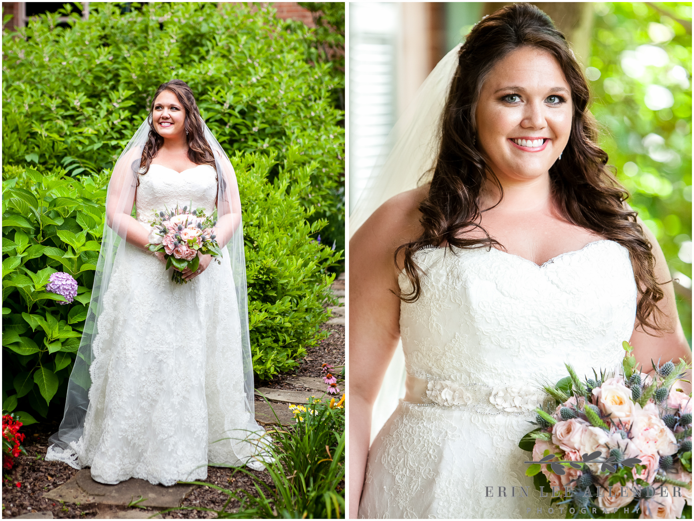Bride_Kleinfeld_Wedding_Dress