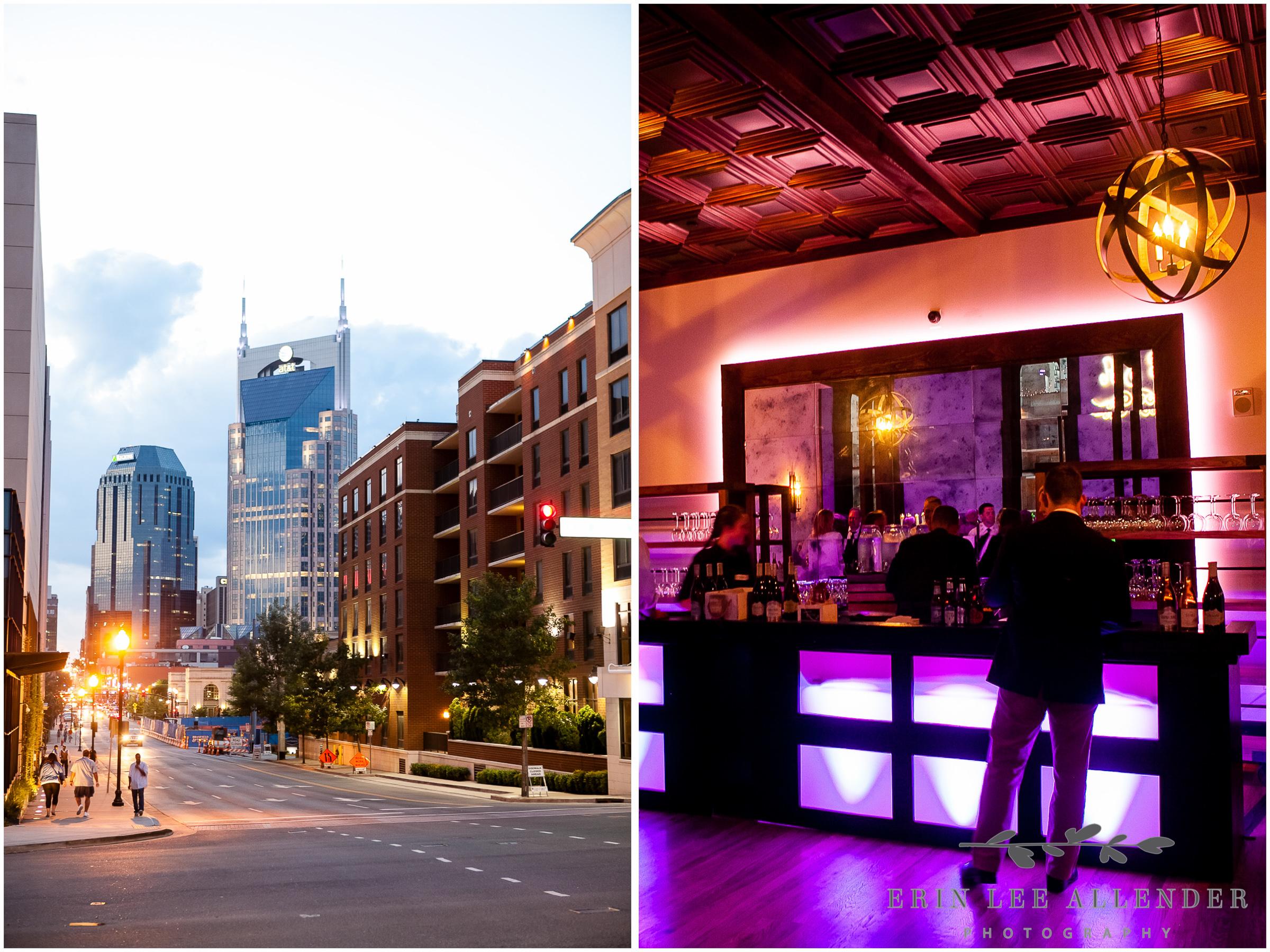 Downtown_Nashville_Night