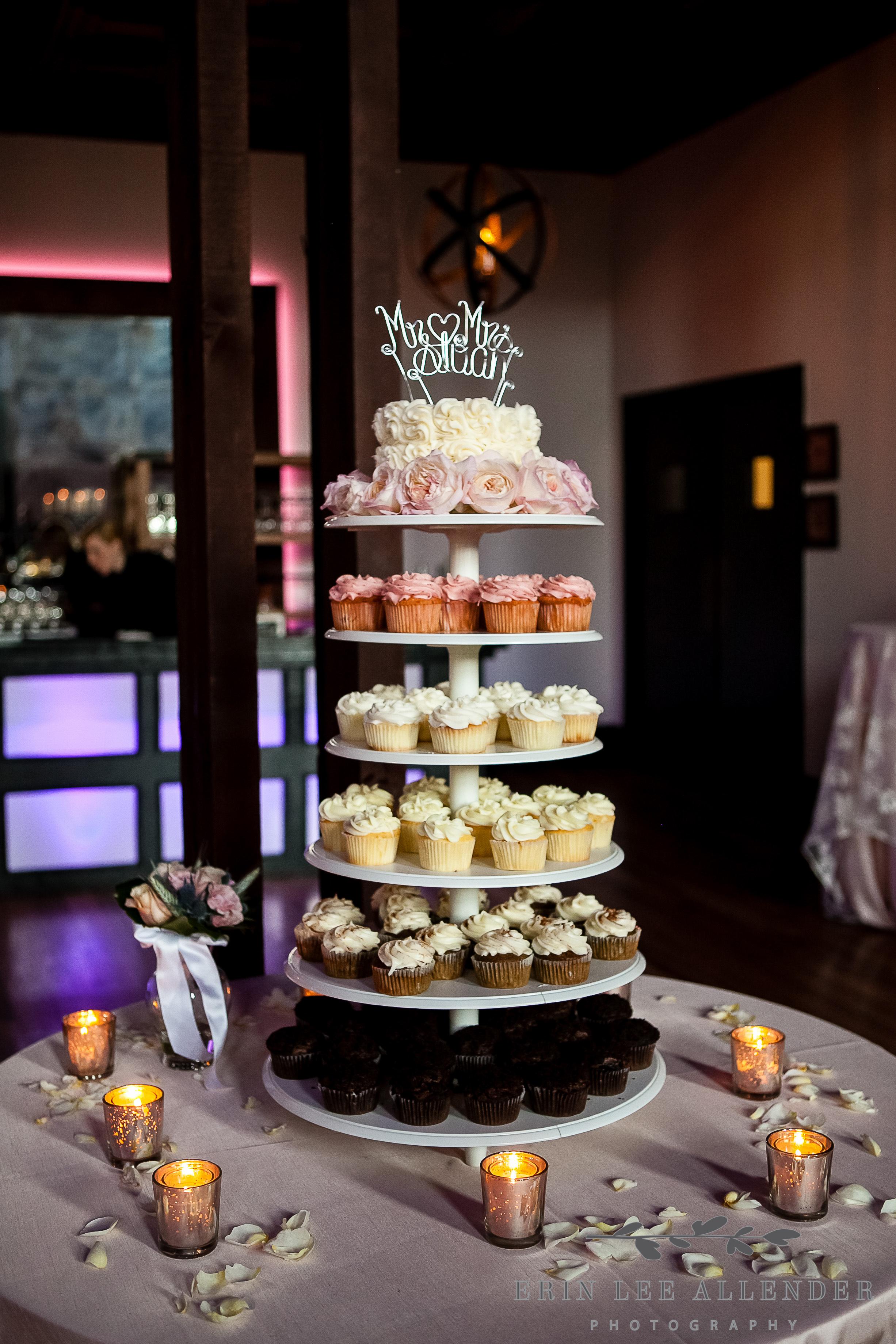 Wedding_Cupcake_Tower