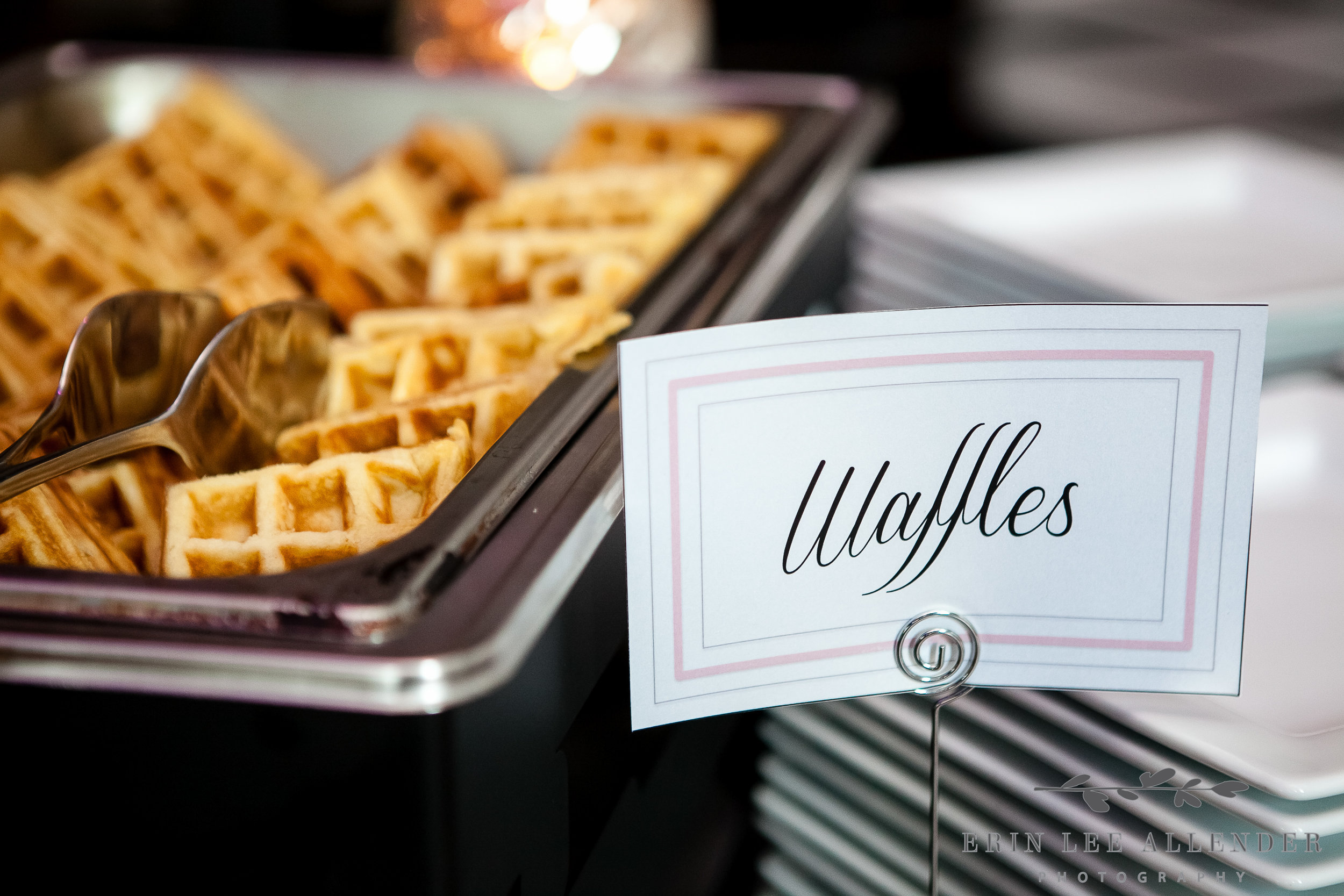Chicken_and_Waffles_Bar
