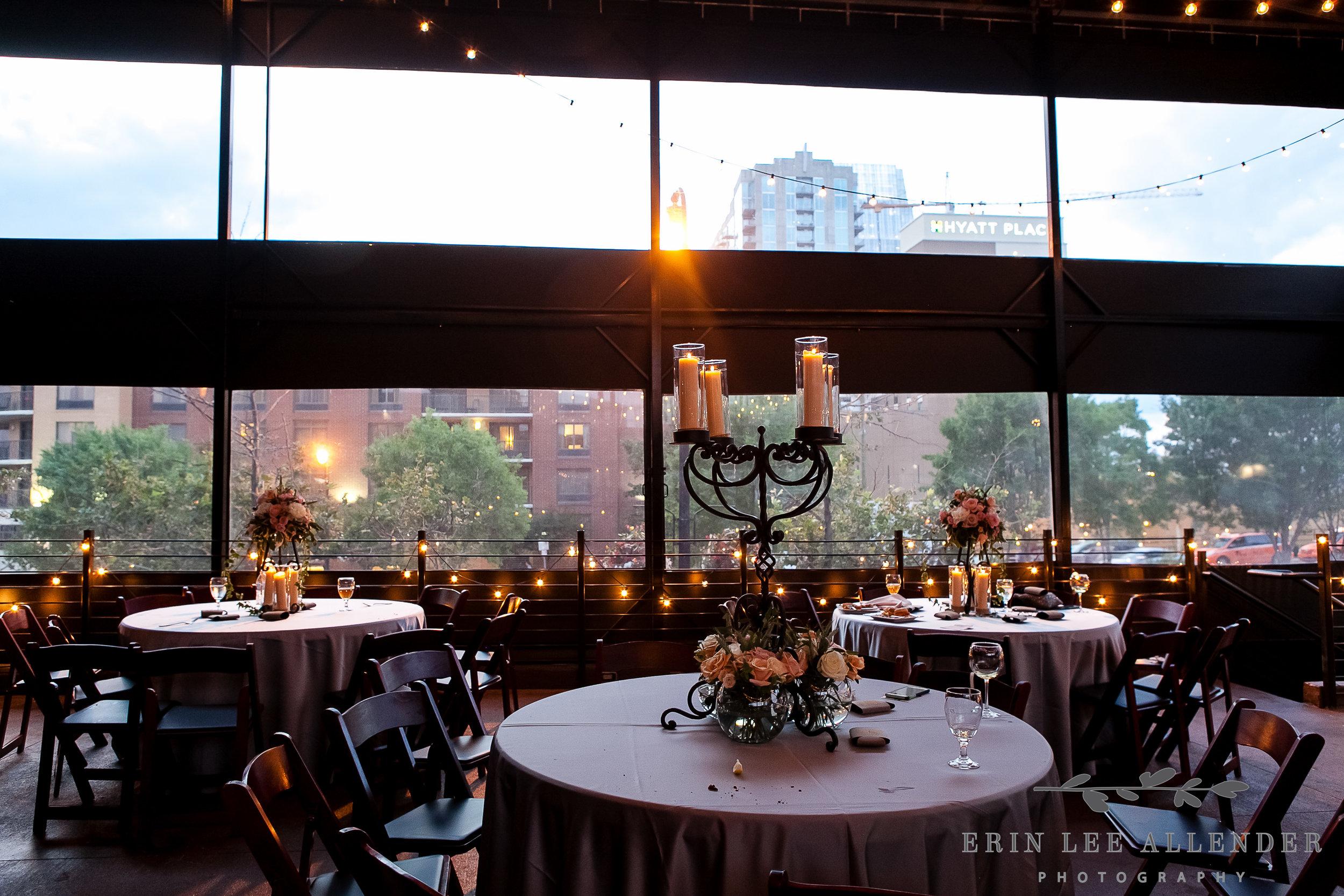 Sunset_Bell_Tower_Reception