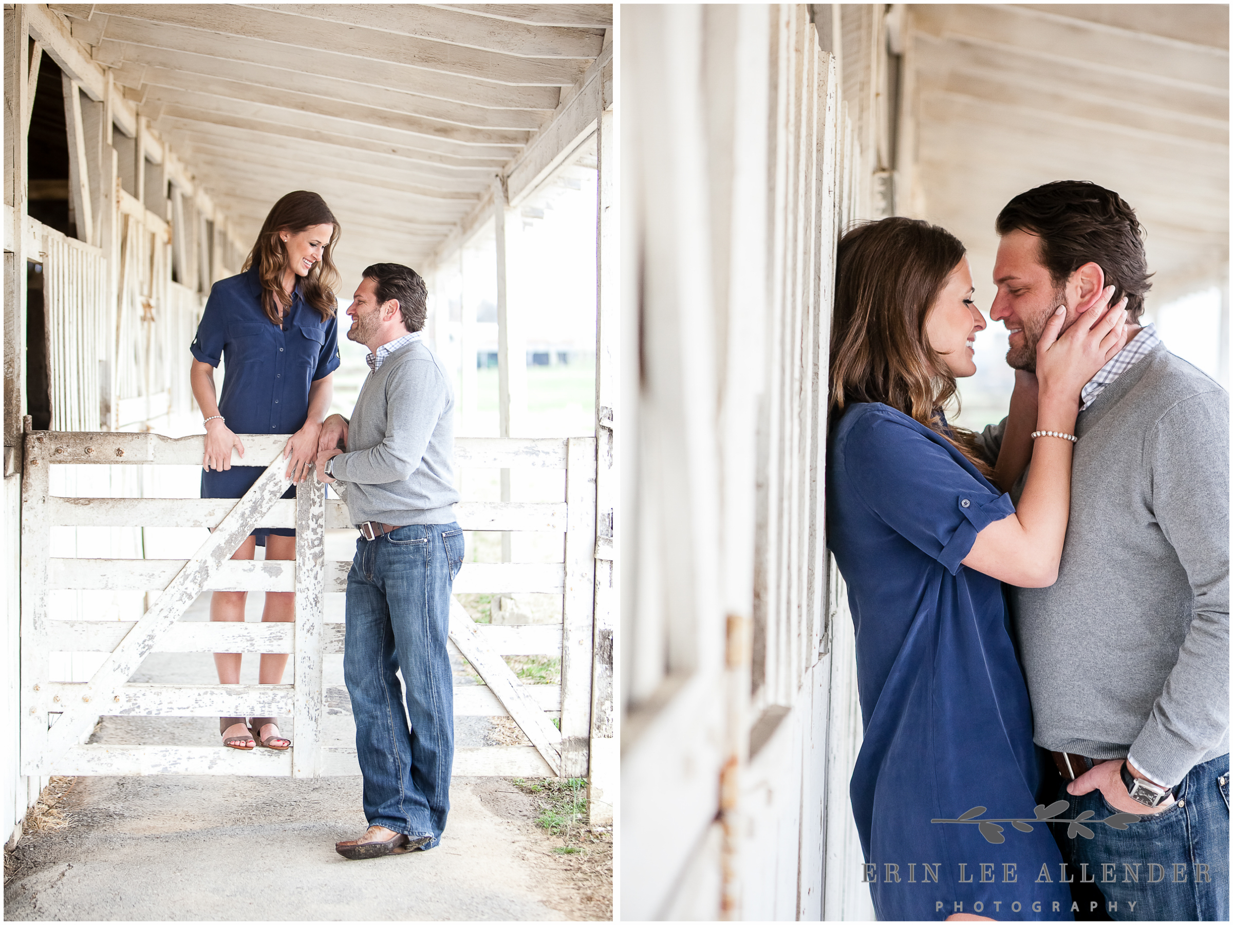 Harlinsdale_Farm_Engagement_Session