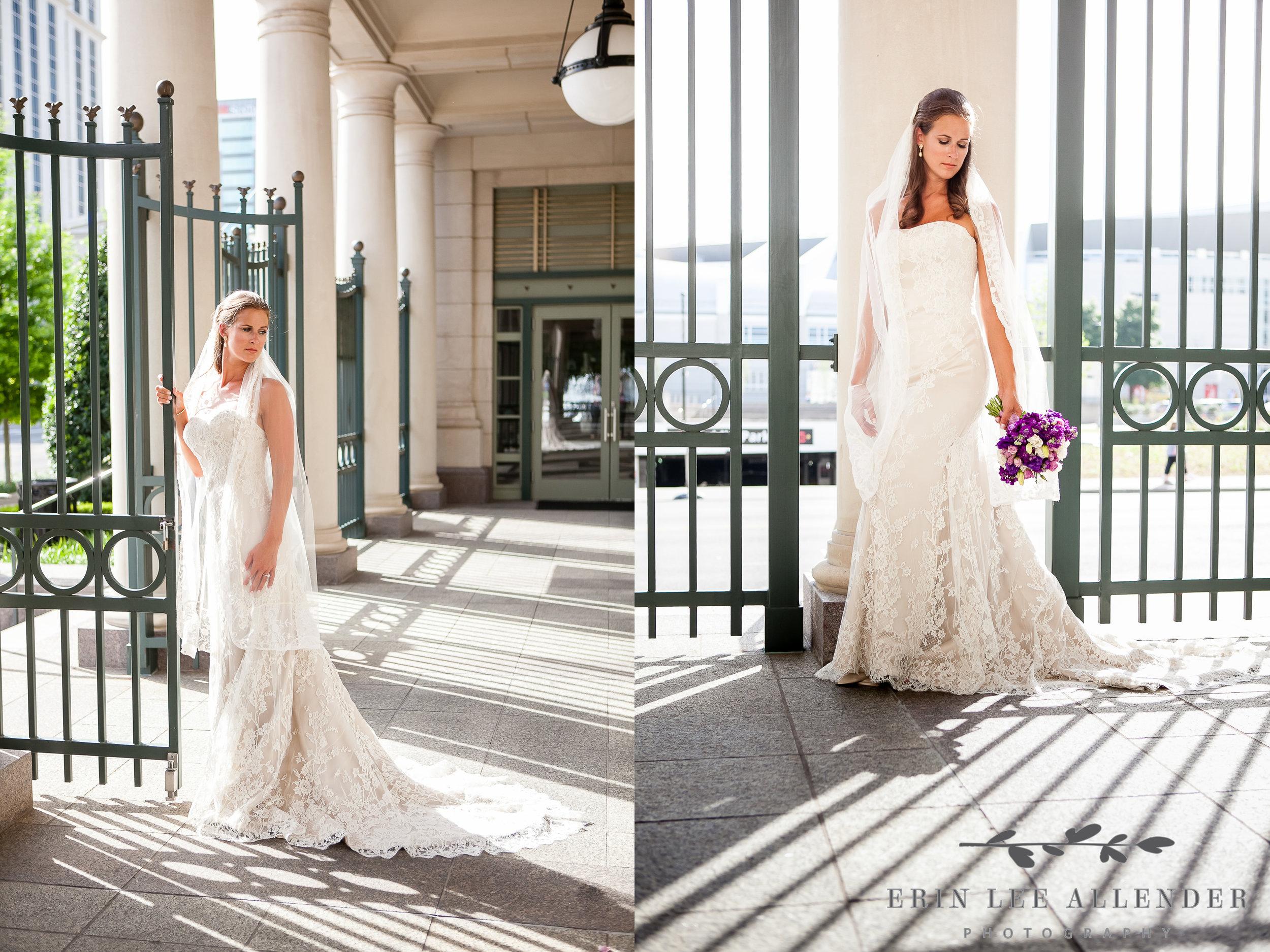 Bride_At_Gates