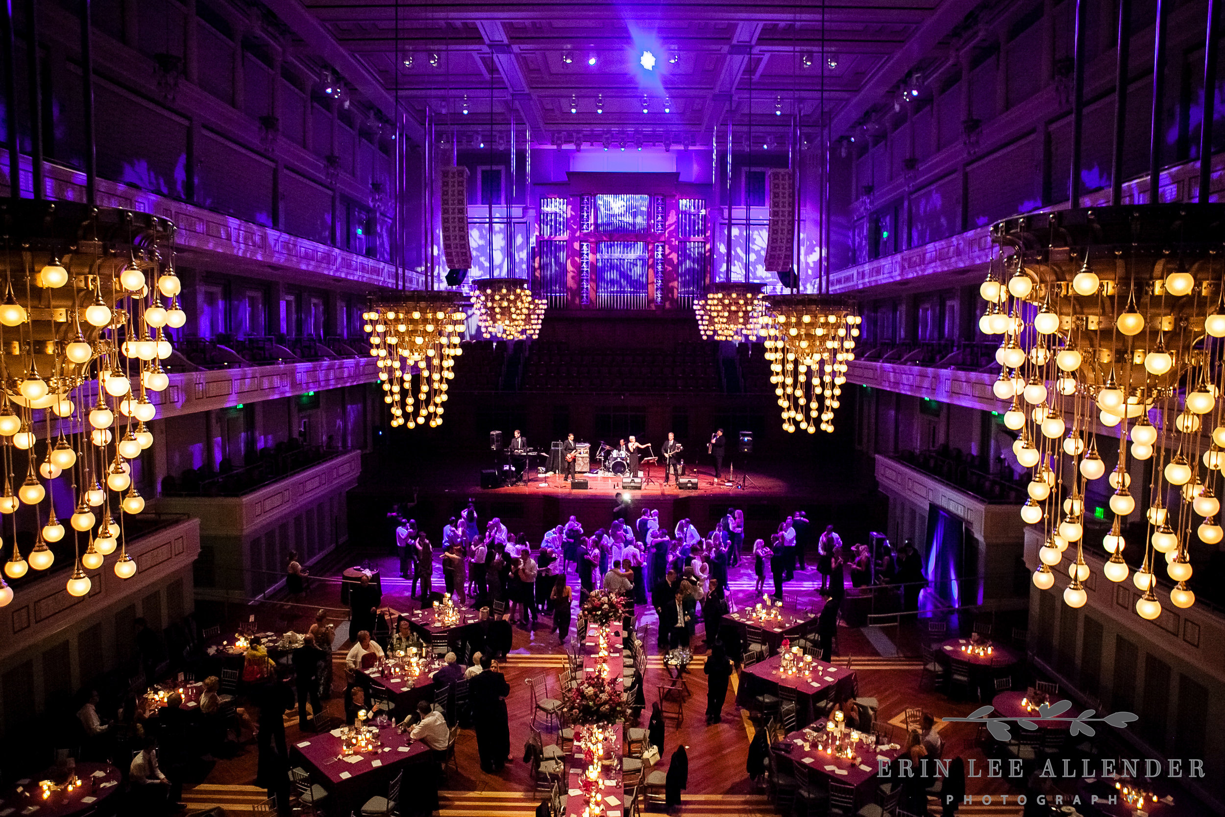 Purple_Reception_Symphony_Center