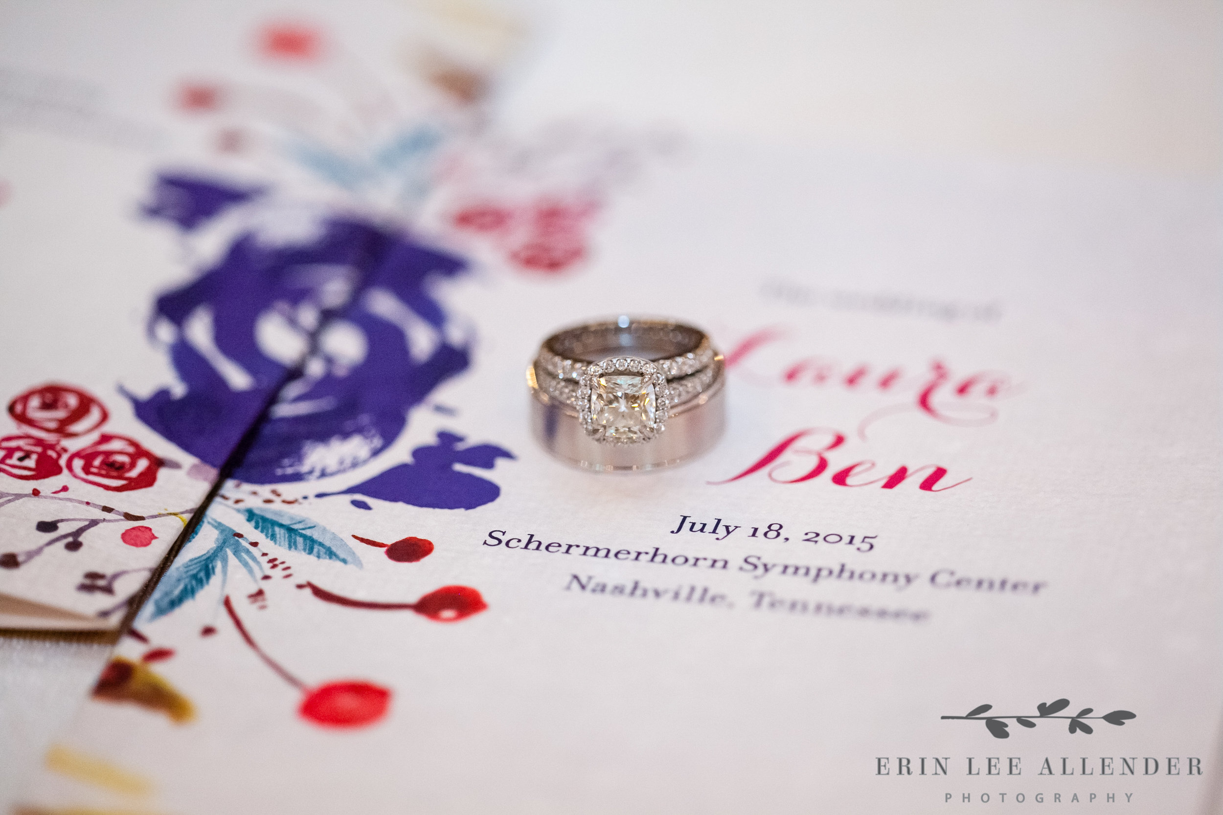 Wedding_Ring_Photograph