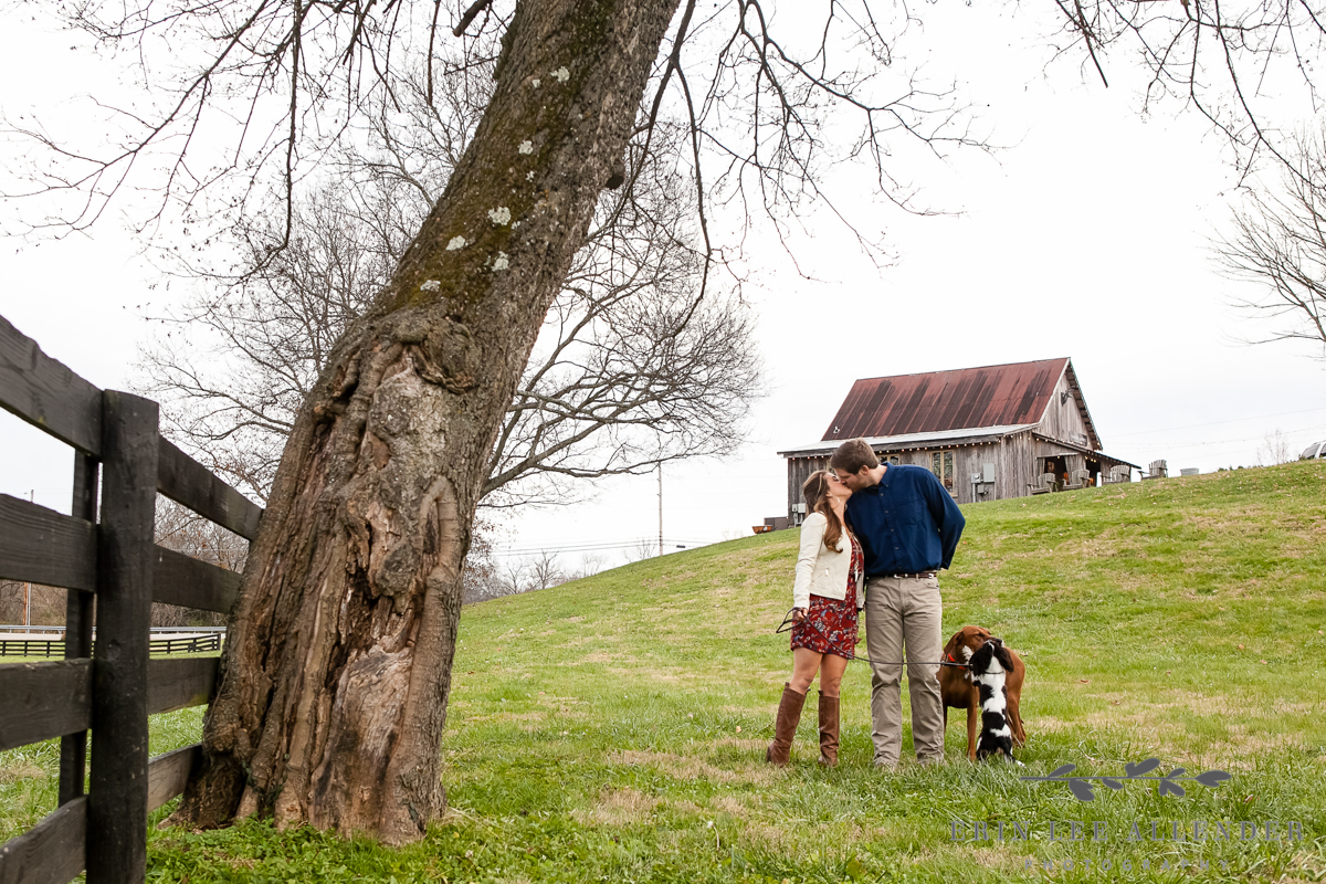 Engagement_Session_With_Dogs