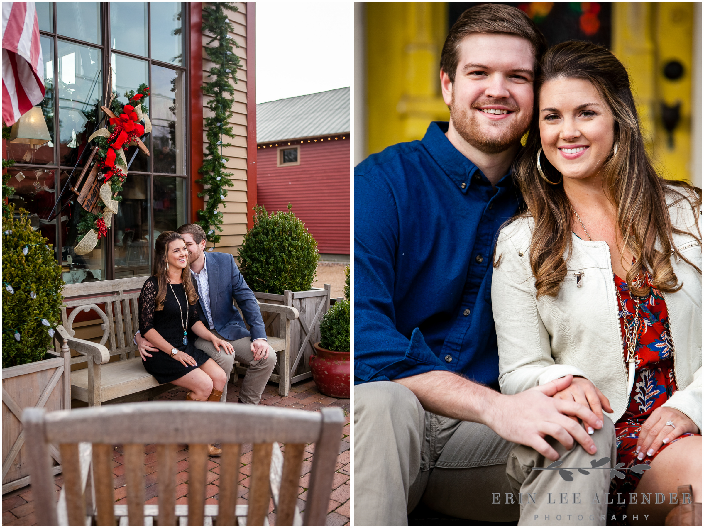 Christmas_Engagement_Session