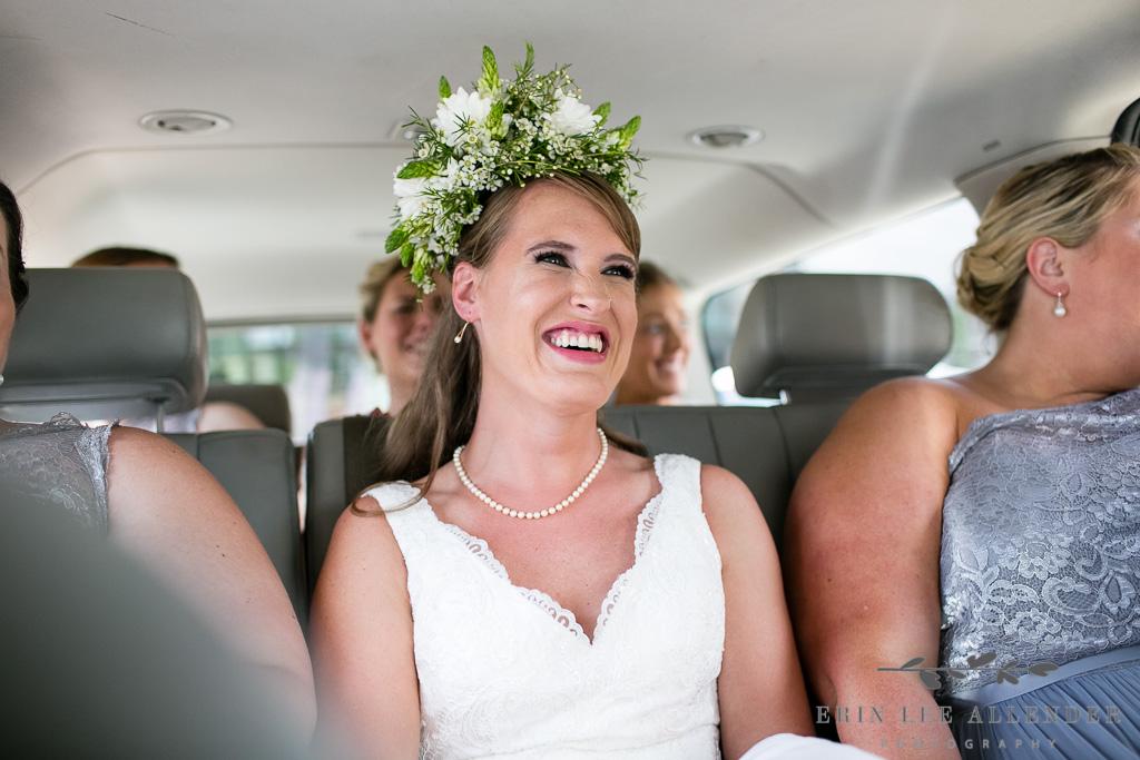 Bride_Laughs_On_Ride_To_Venue