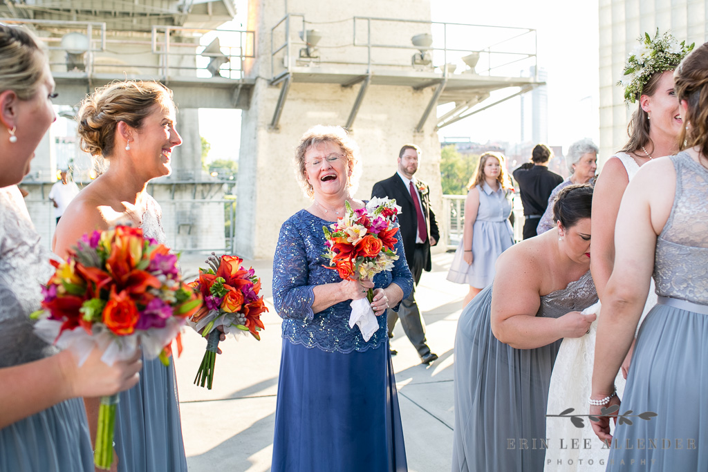 Mother_Of_The_Bride_Laughs