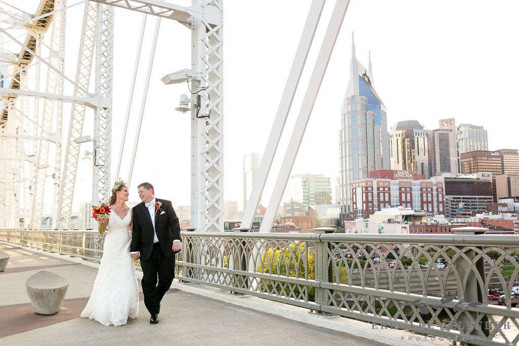 Skyline_Wedding_Portrait