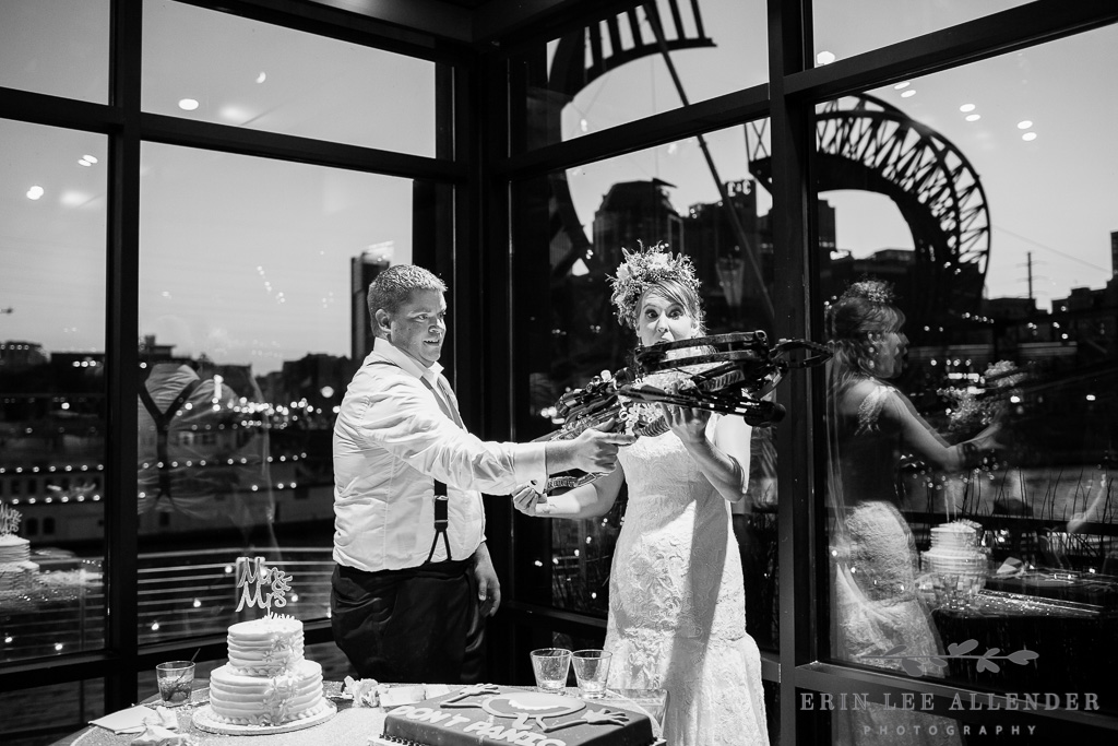 Groom_Gives_Bride_Crossbow