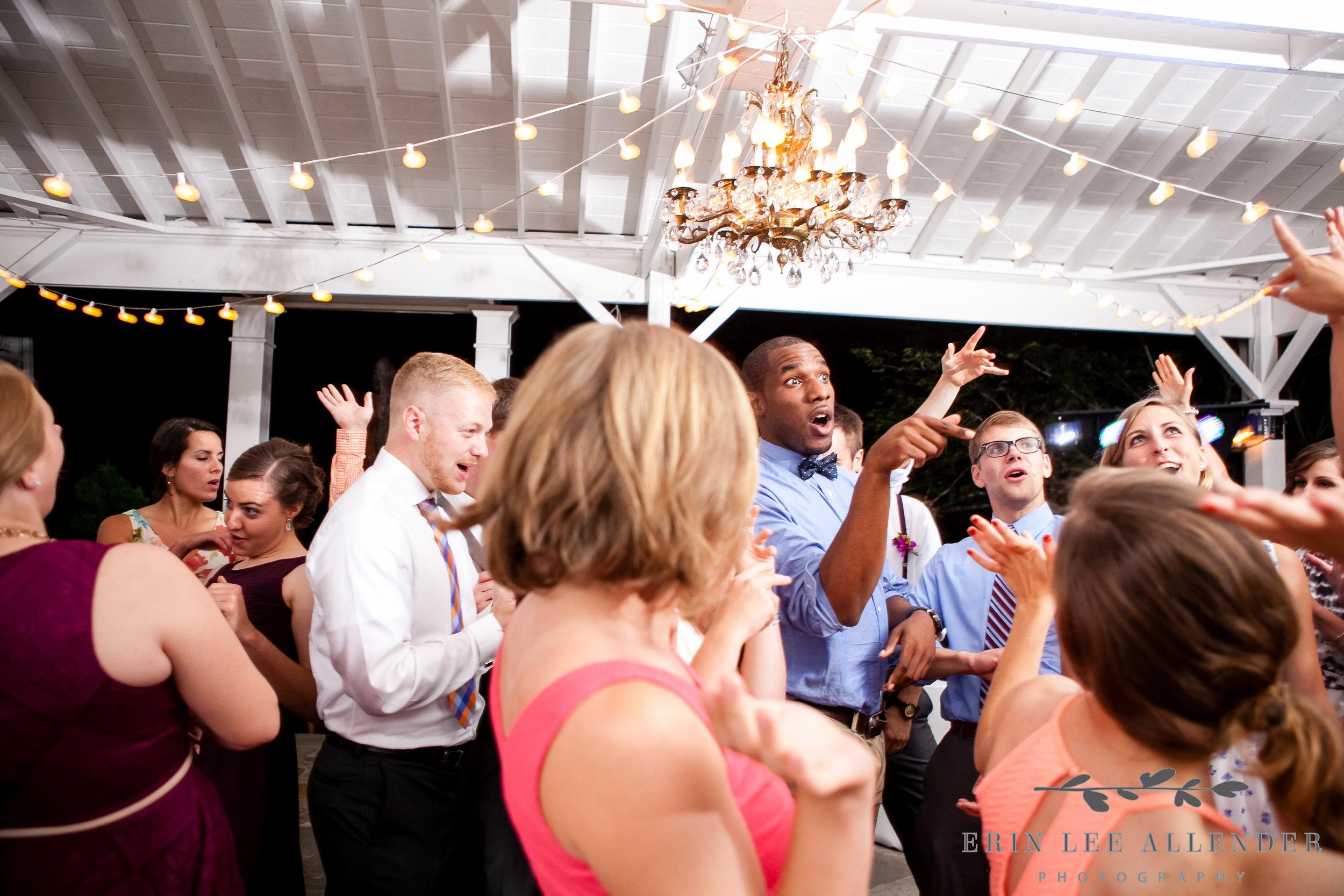 Cedarwood_Wedding_Reception