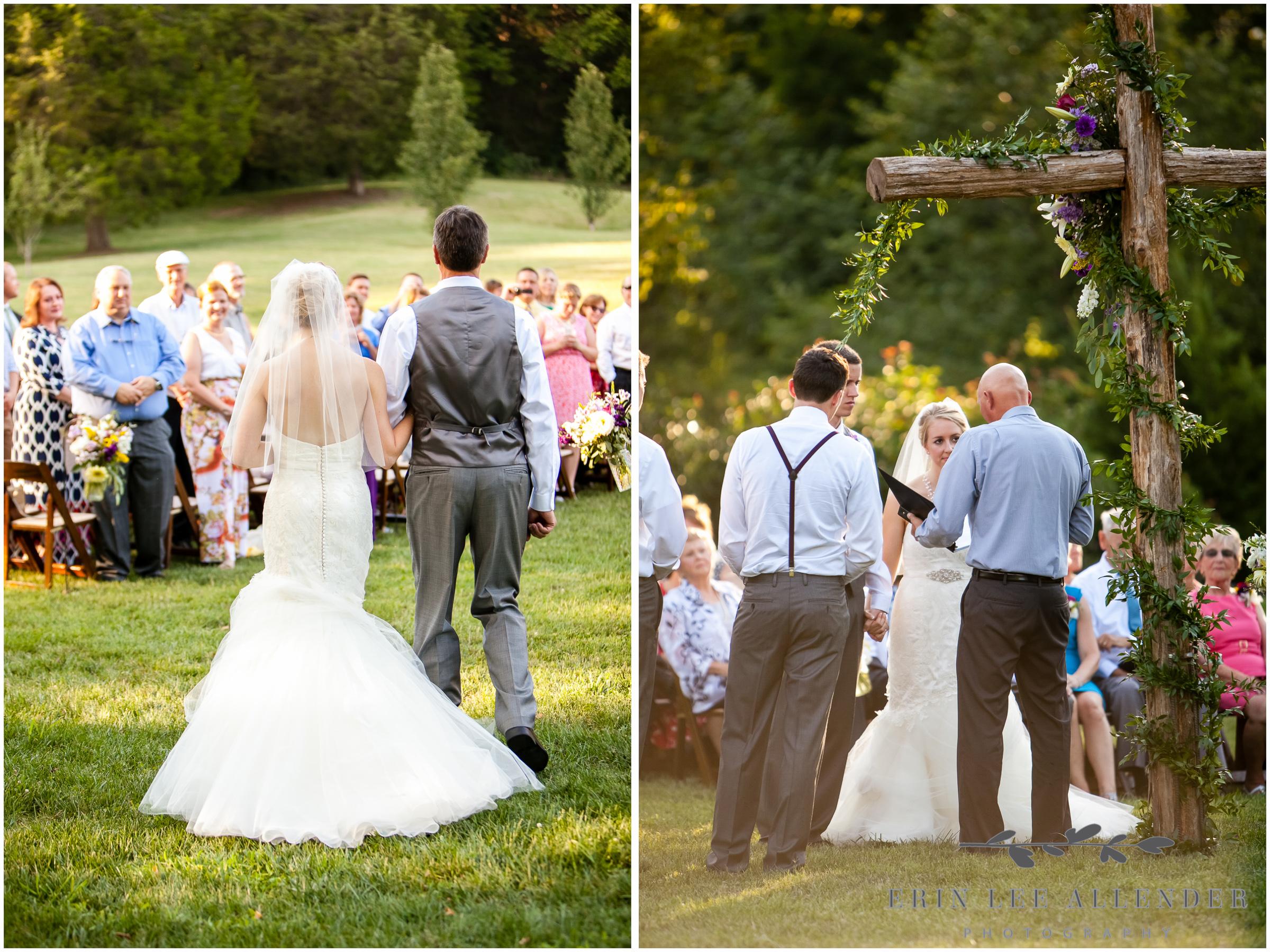 Ceremony_Cross_Backdrop