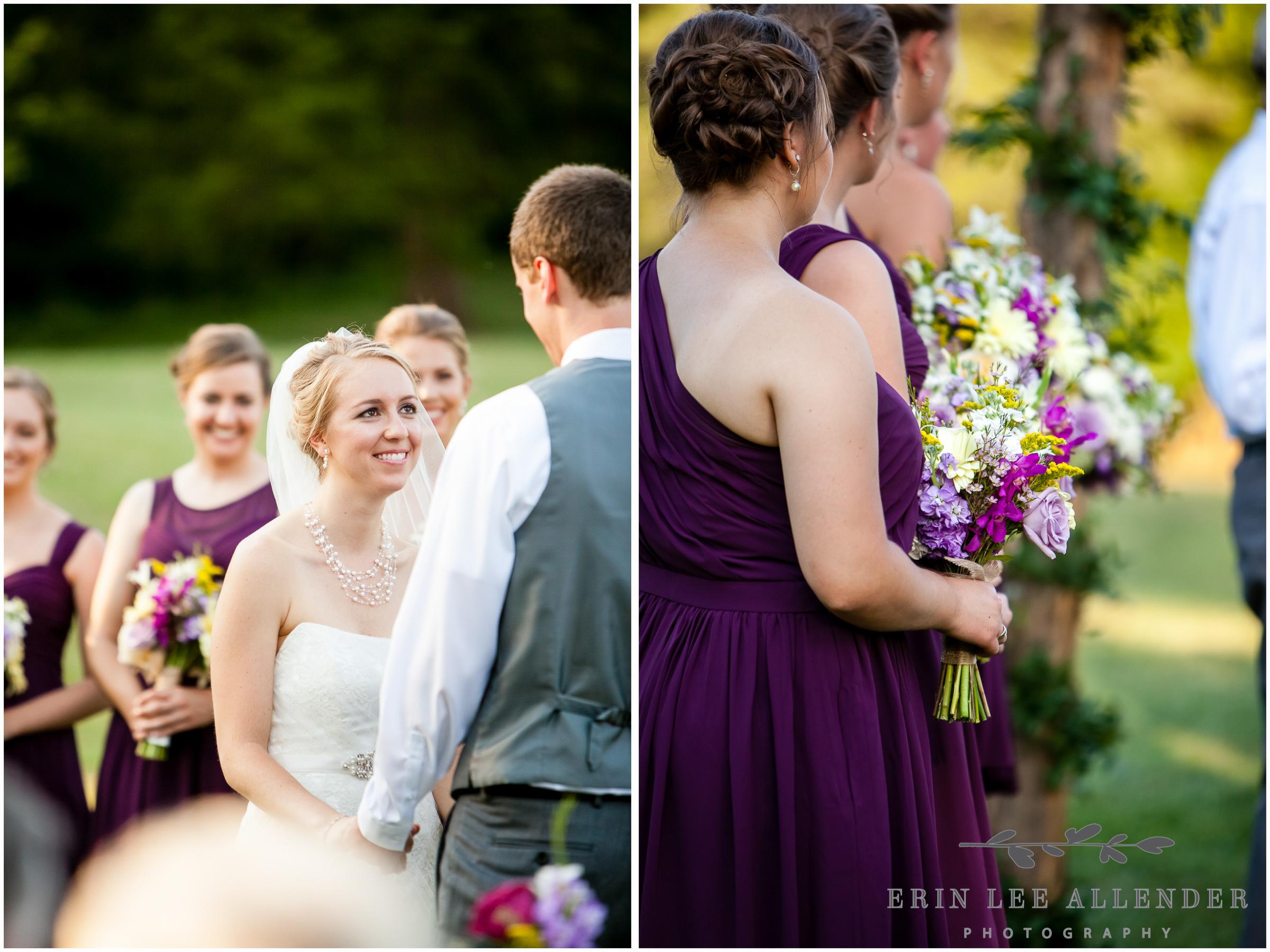 Bride_Looks_At_Groom_Ceremony