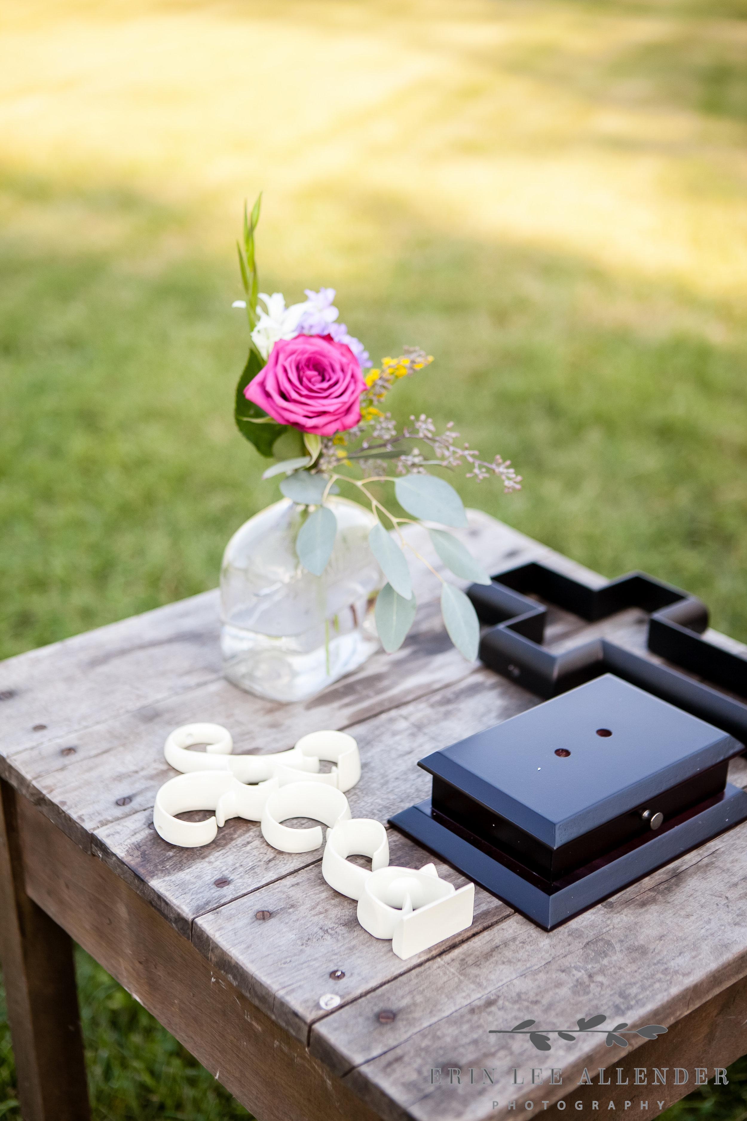Cross_Ceremony_Wedding