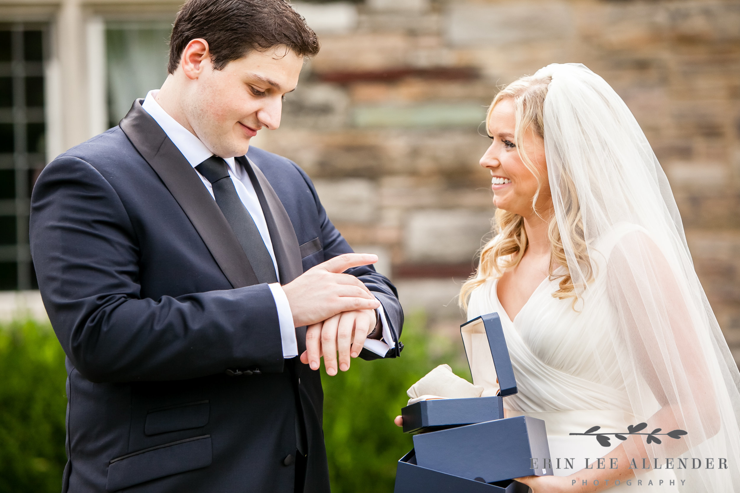 Bride_Gives_Groom_Gift