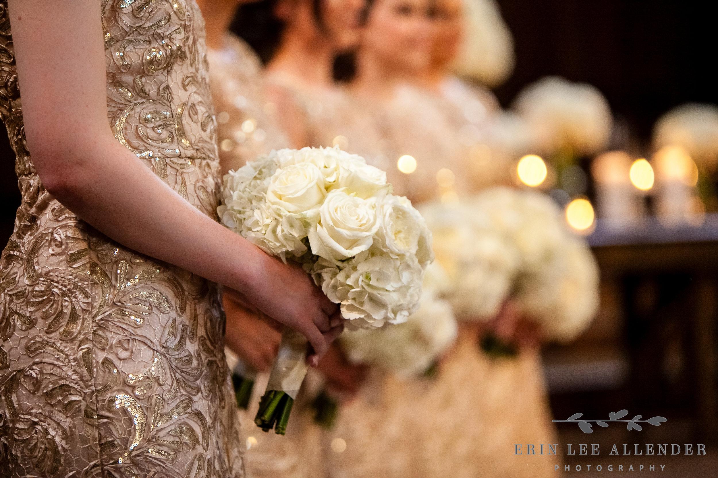 All_White_Bridesmaid_Bouquet