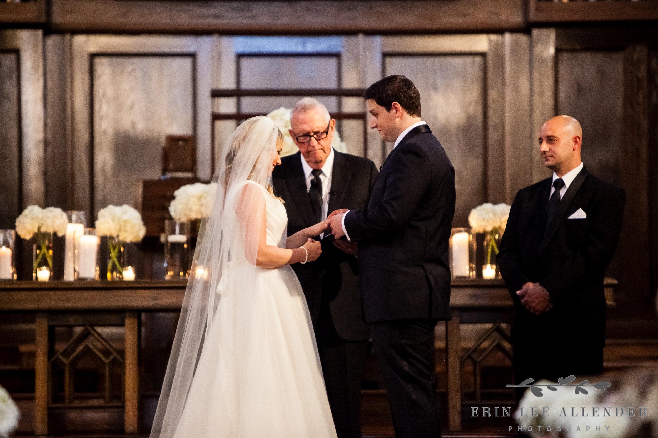 Wedding_Ring_Exchange