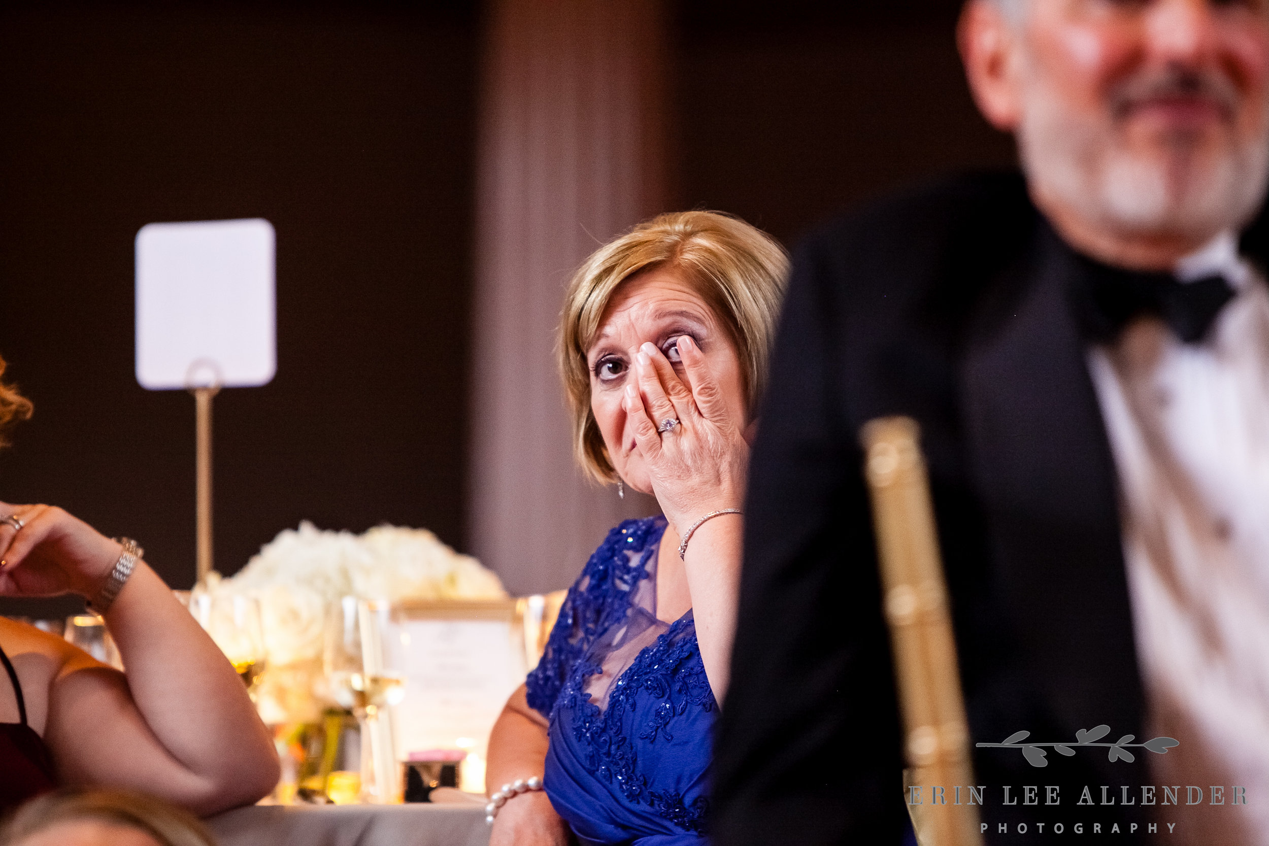 Mother_Of_The_Groom_Cries_During_Toasts
