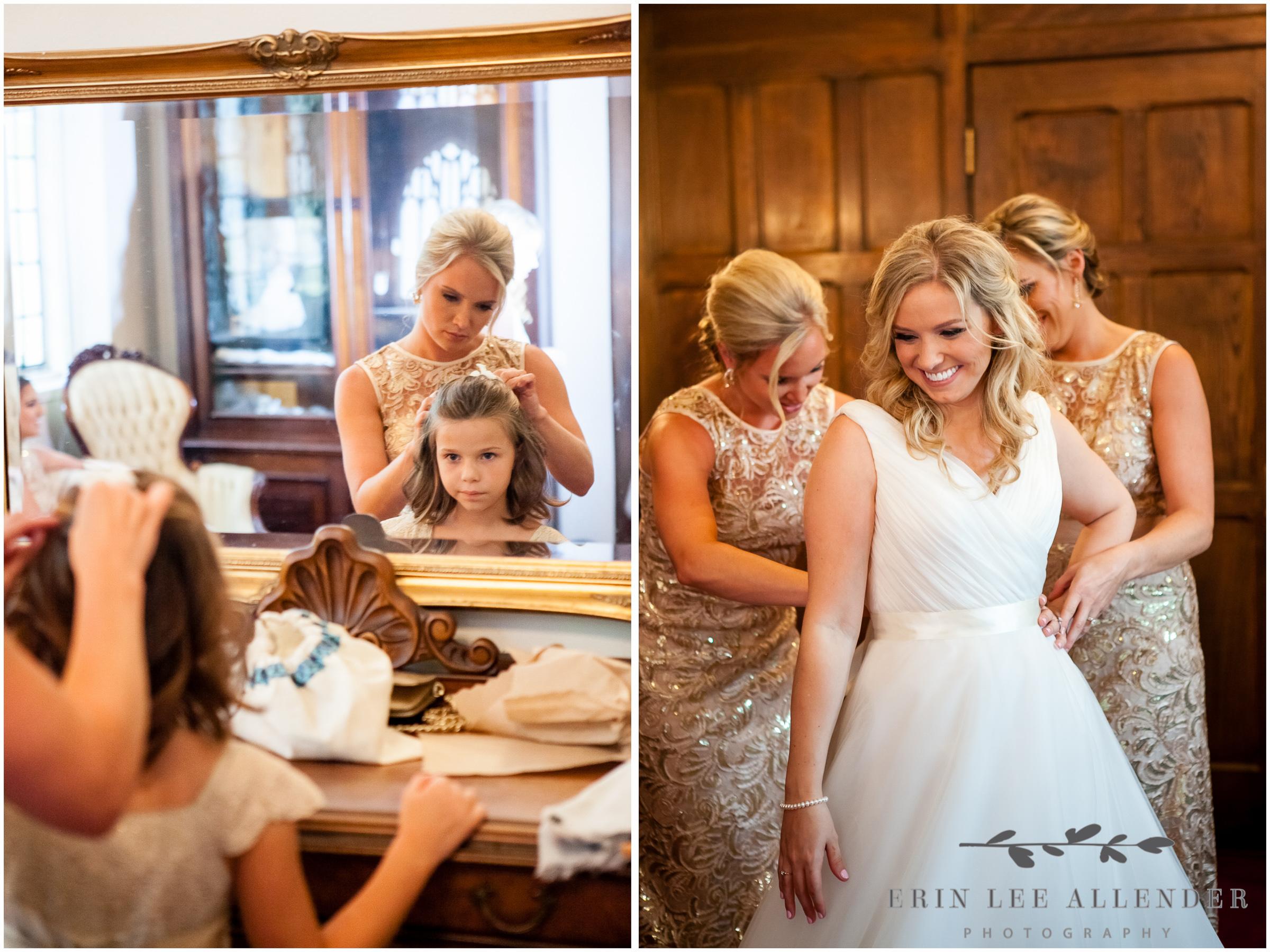Bride_Getting_Into_Wedding_Dress