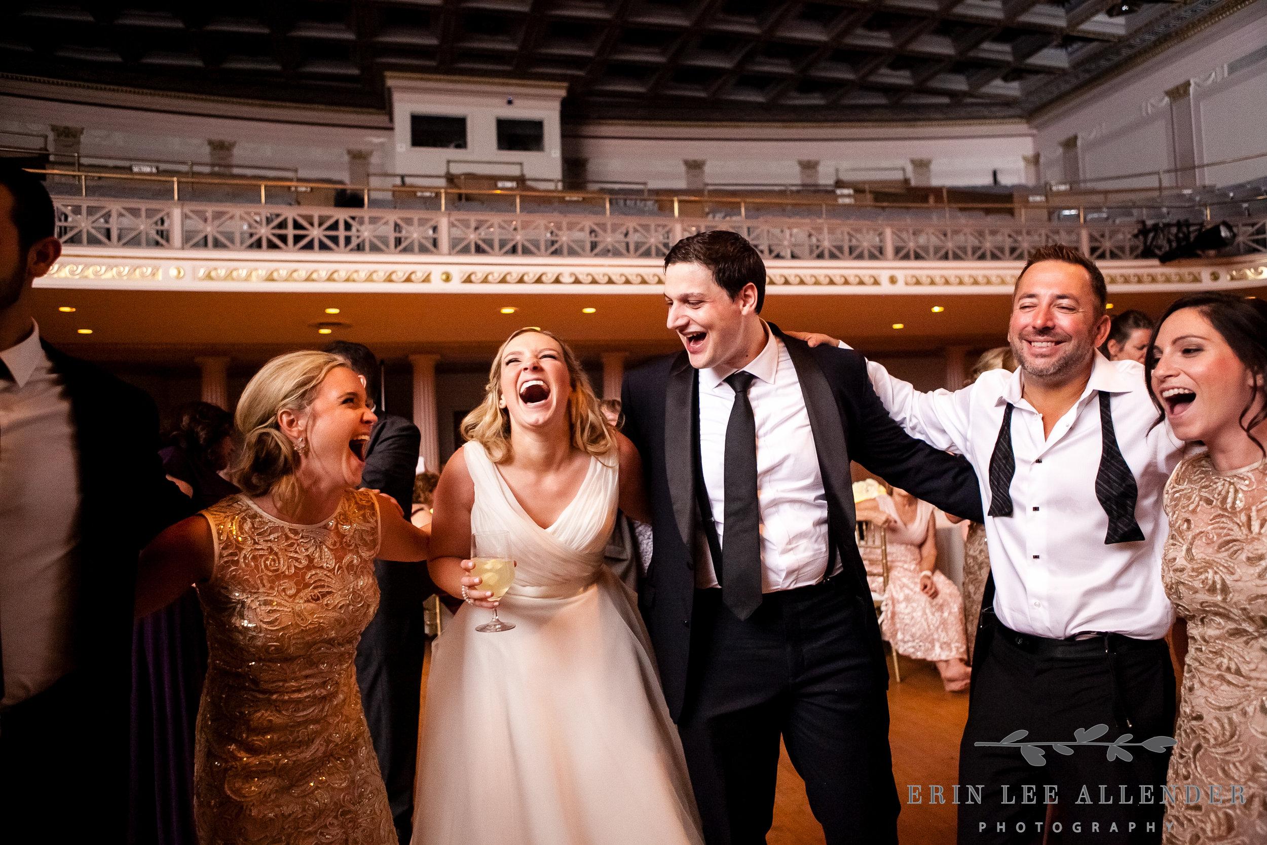 Wedding_Reception_Party