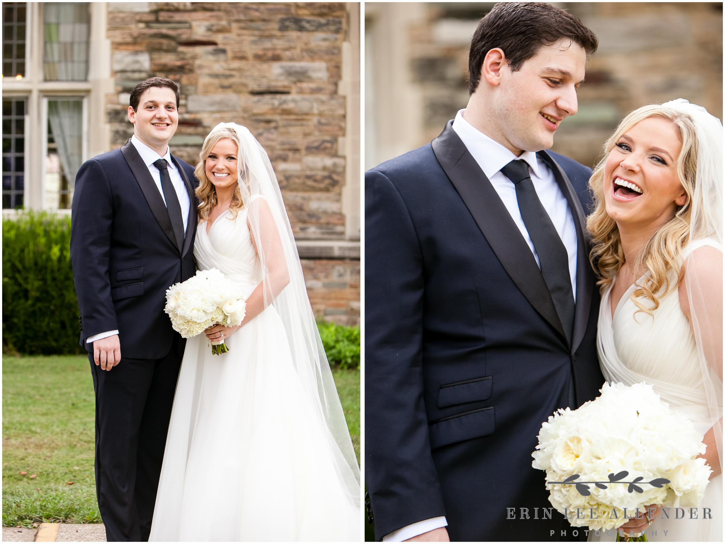 Scarritt_Bennett_Wedding_Photograph