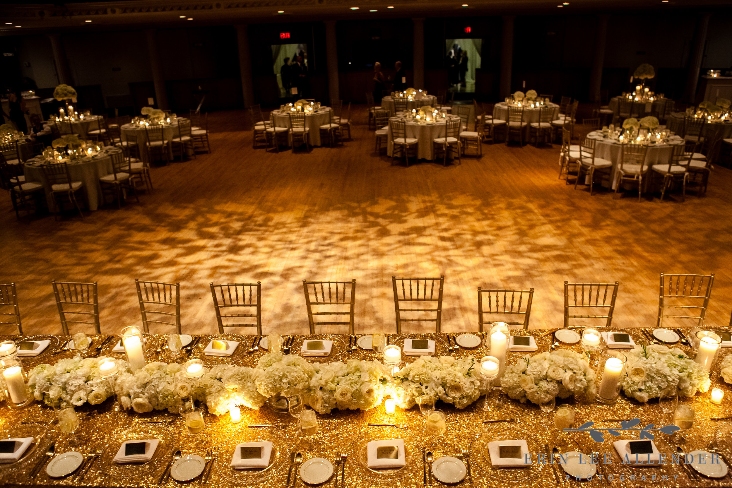 Gold_Sequin_Table_Cloth