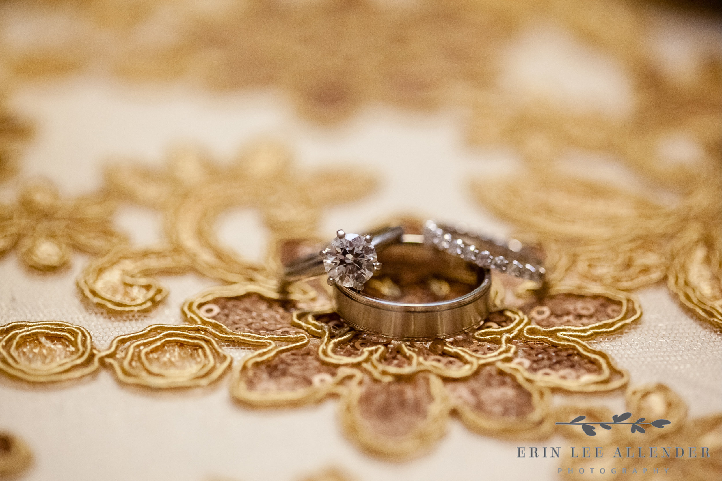 Ring_Photograph