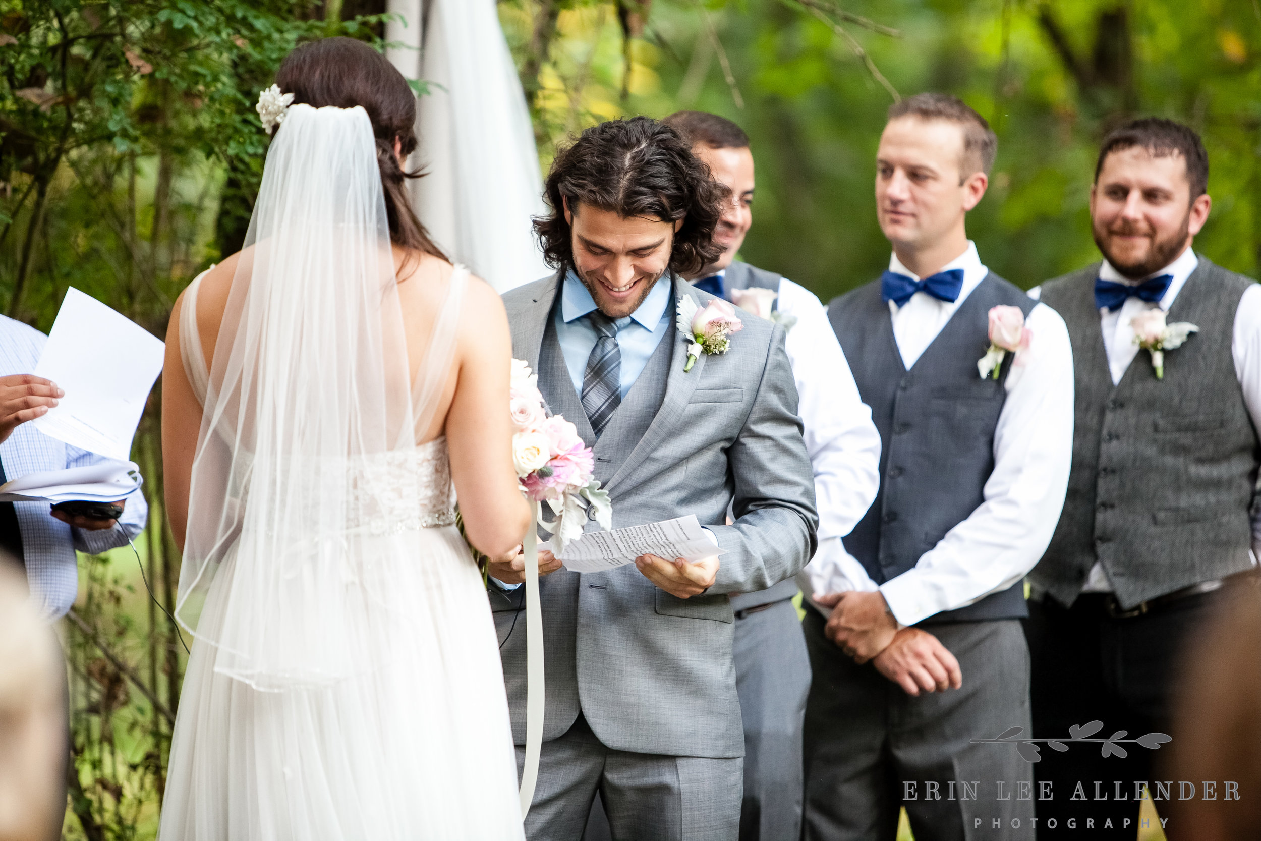 Outdoor_Wedding_Vows