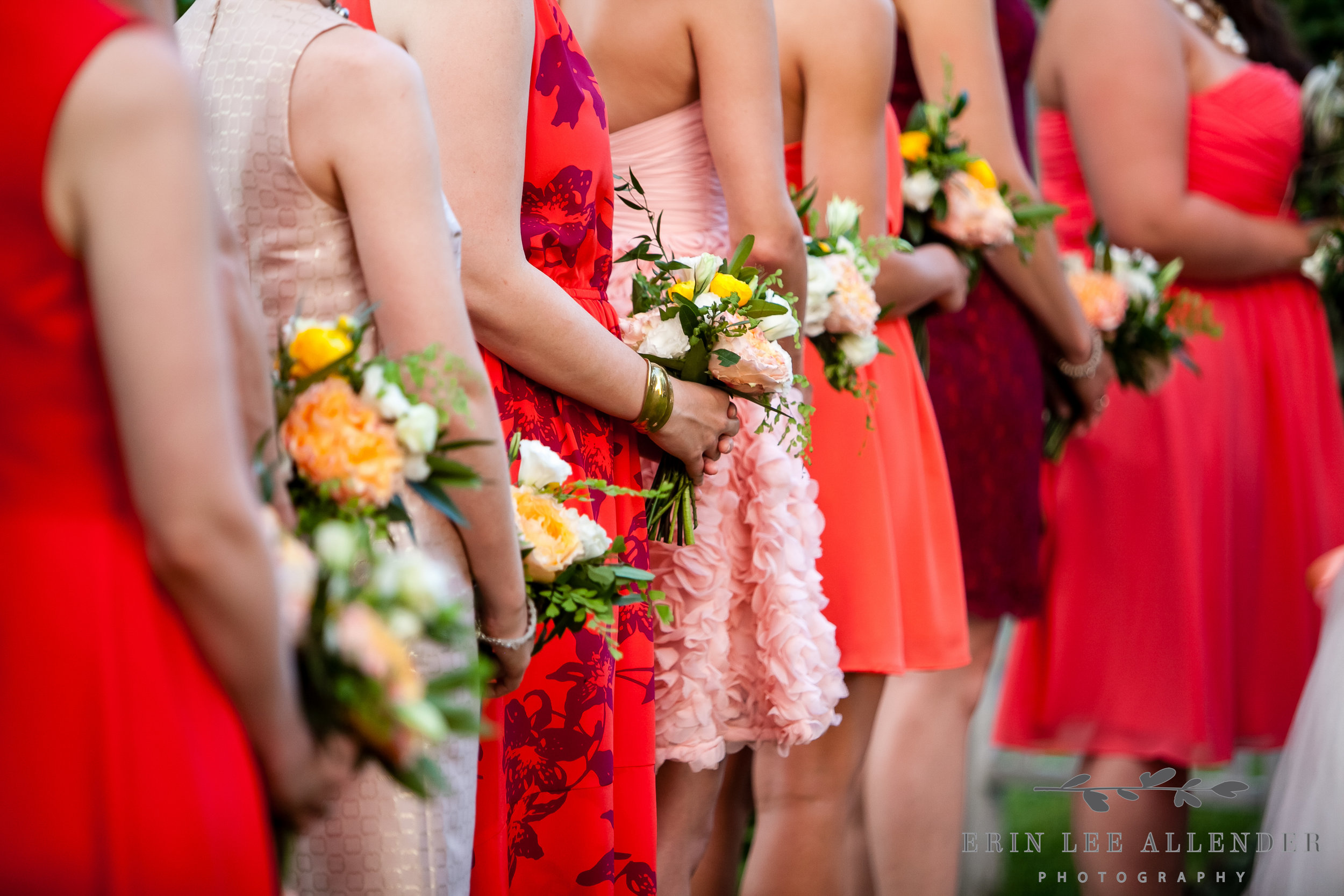 Multi_Color_Bridesmaids_Dresses