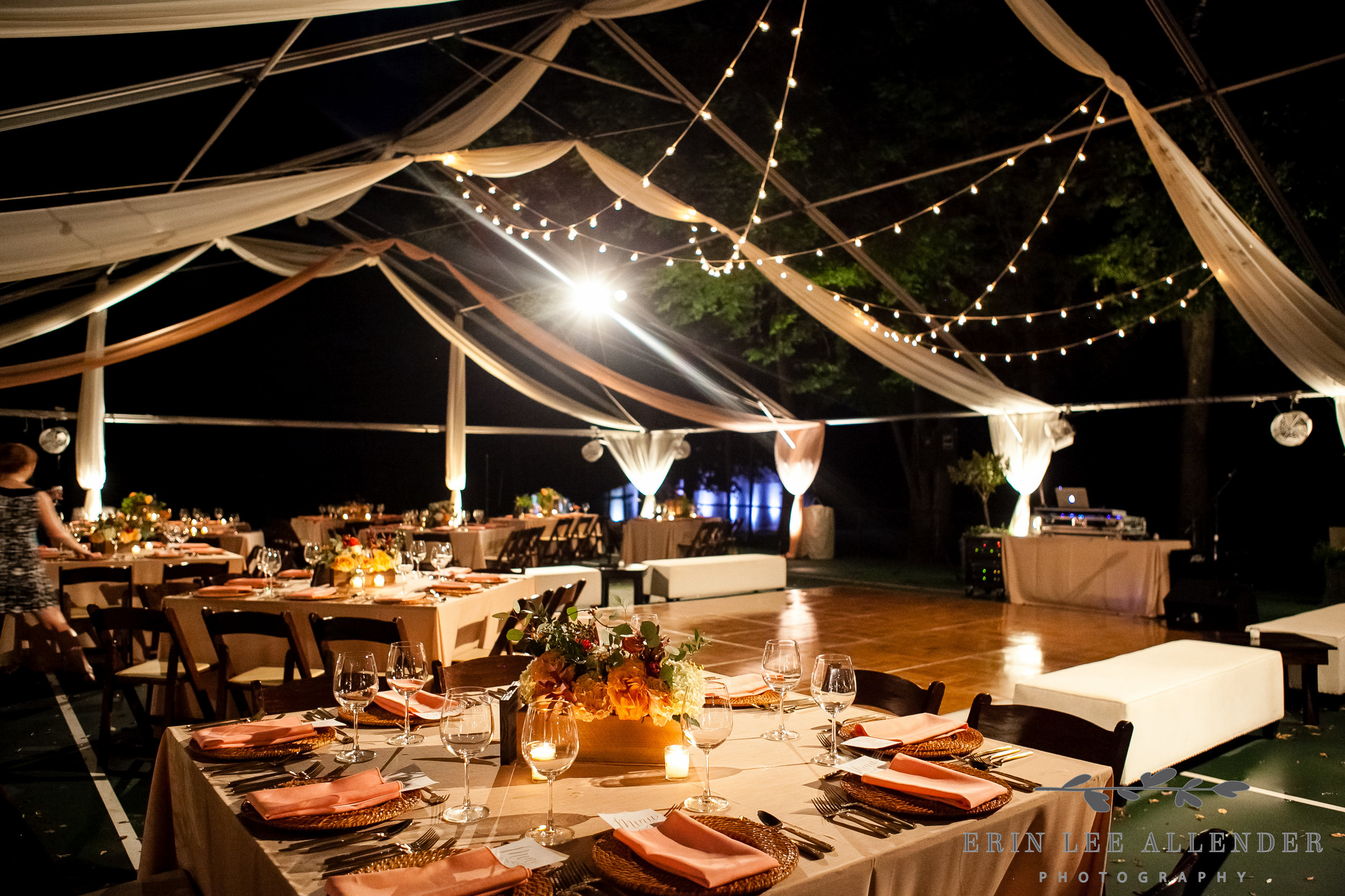Open_Air_Reception_Frame_Drape_Night