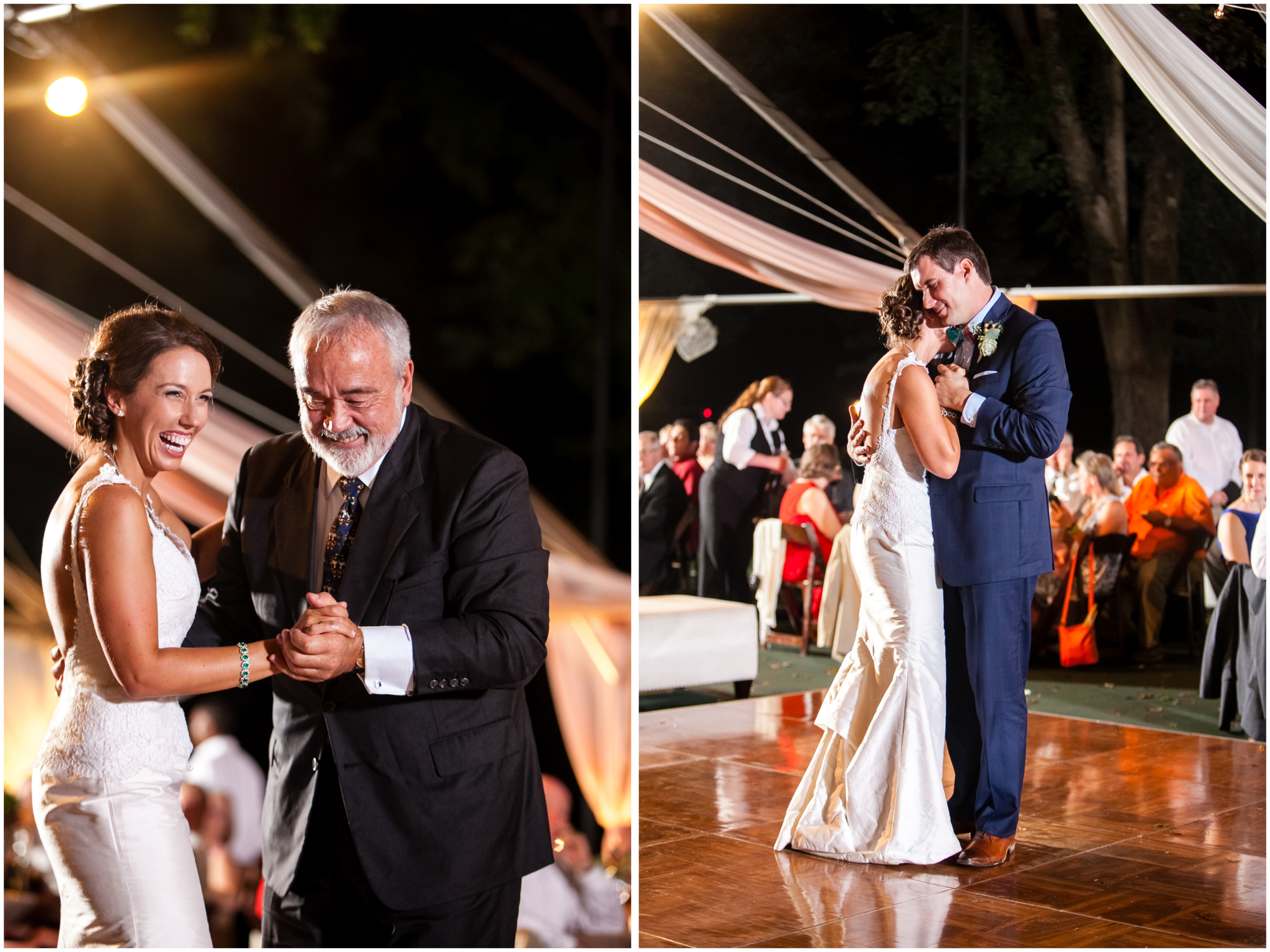 Father_Daughter_Dance