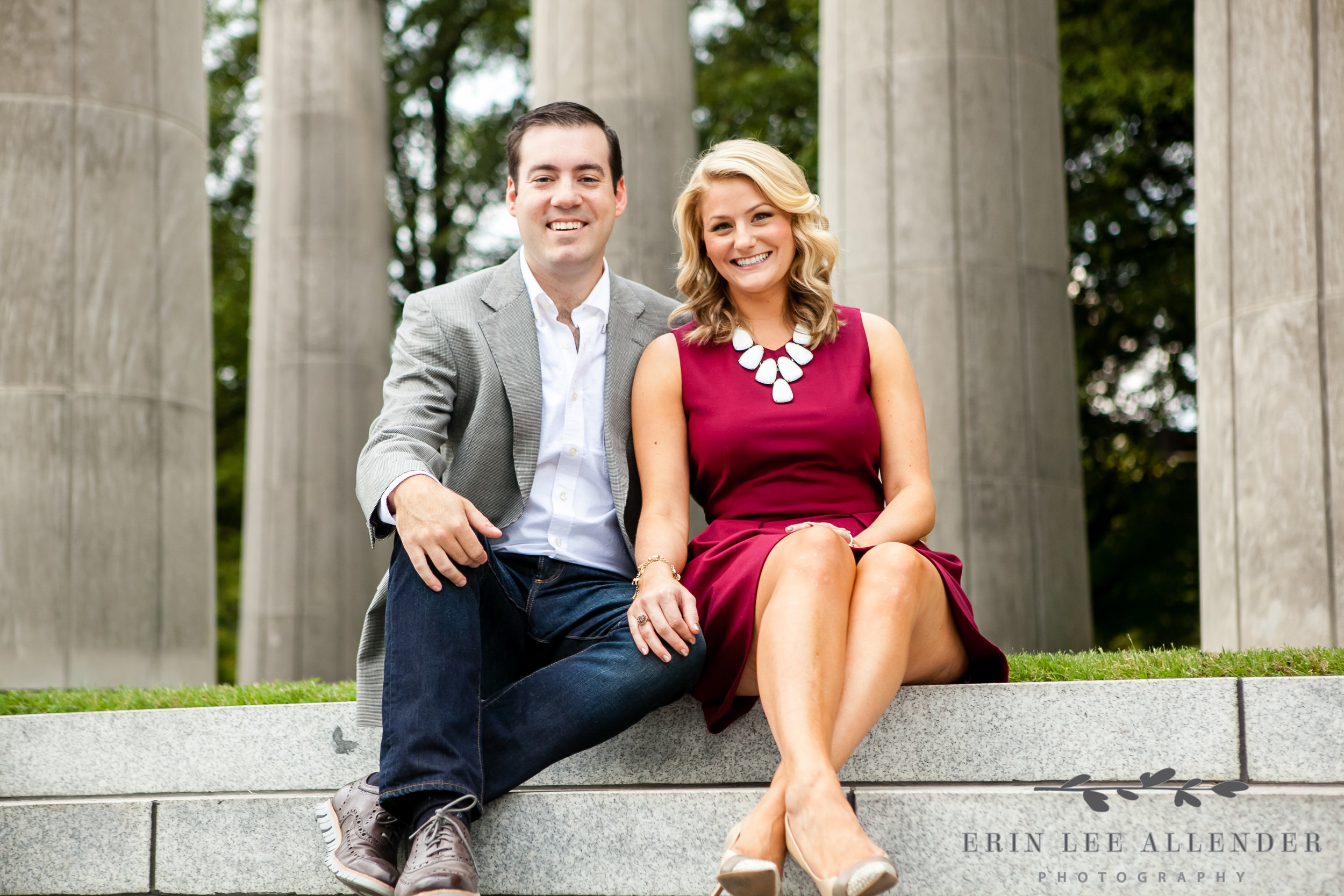 Engagement_Session_Auburn_Colors