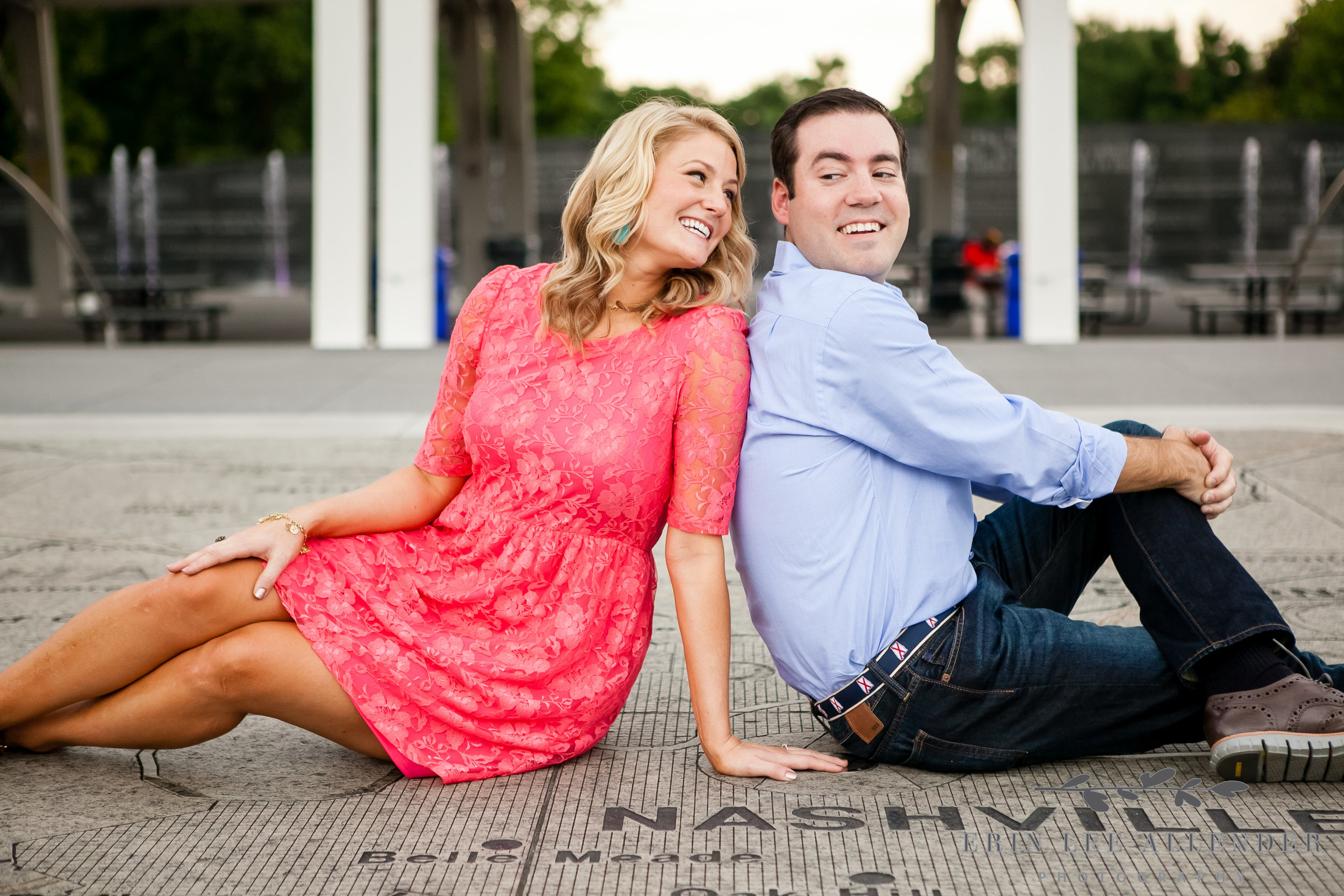 Nashville_Engagement_Session