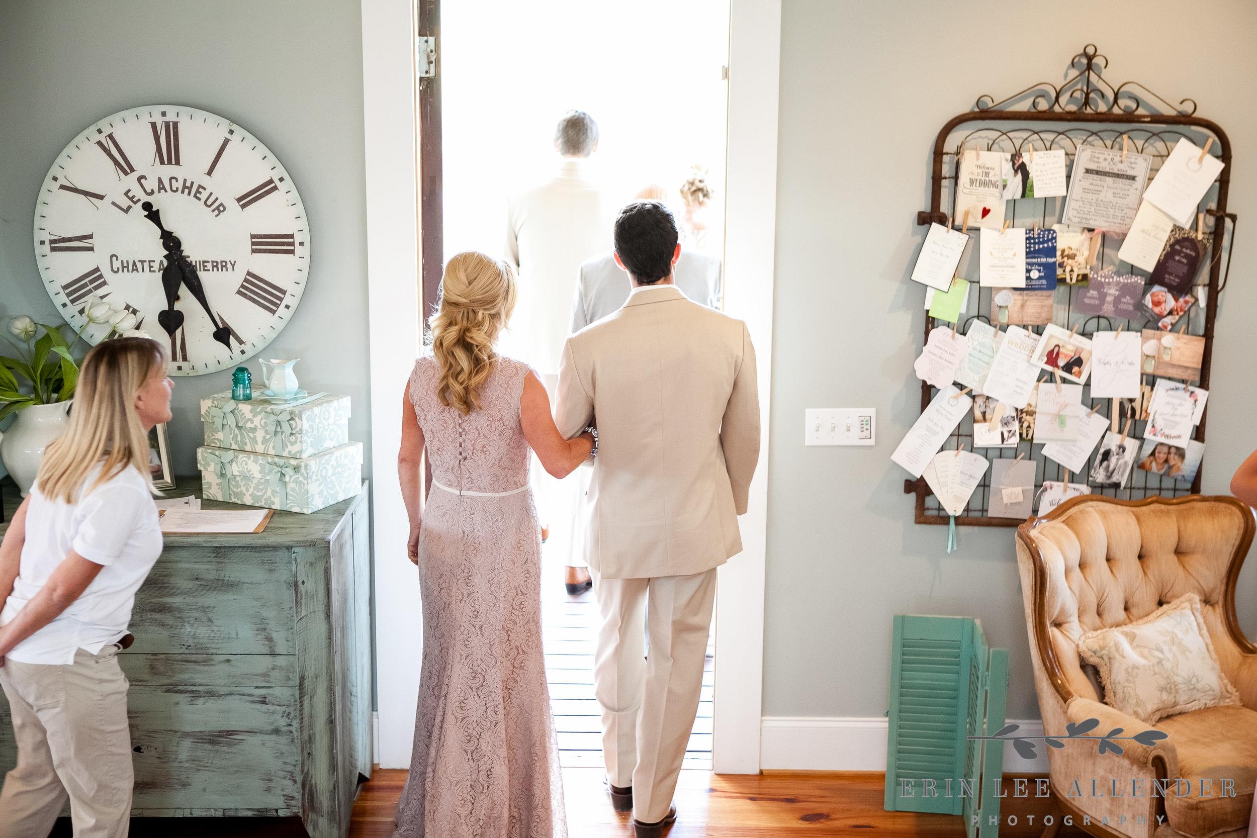 Door_Opens_For_Wedding