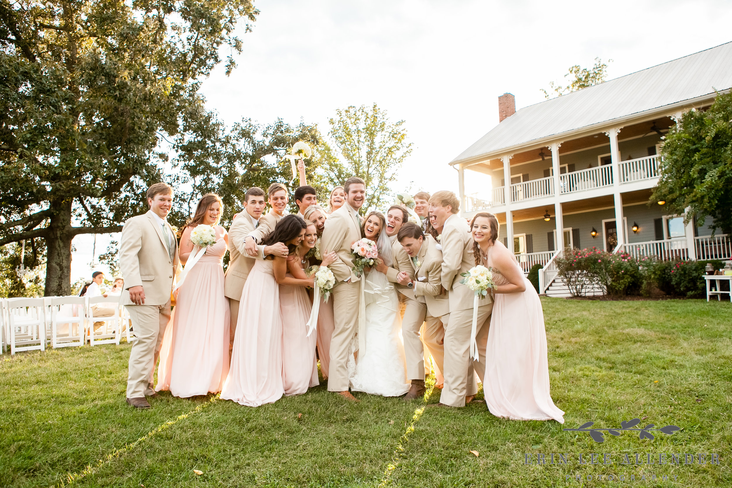 Wedding_Party_Front_Porch_Farms