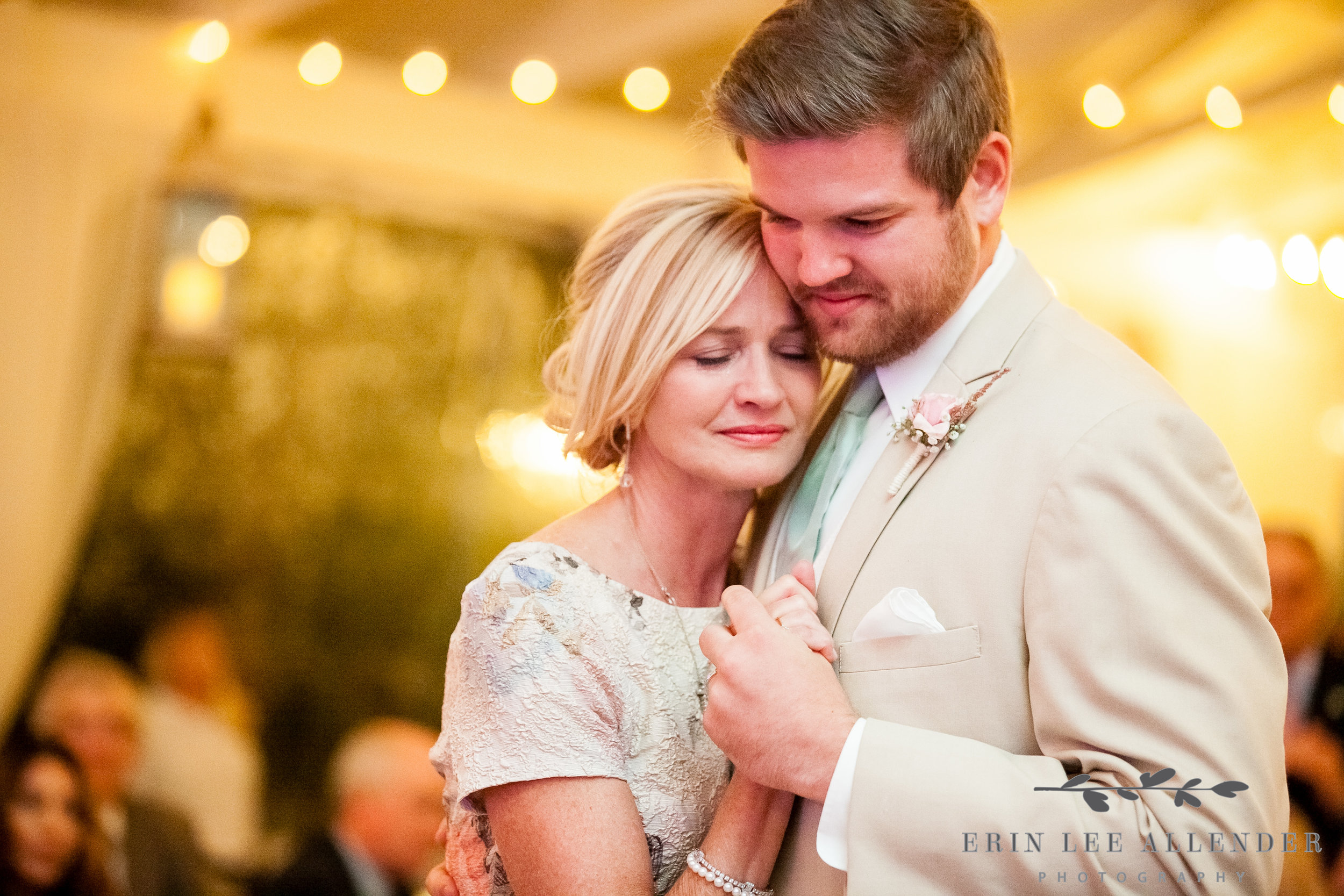 Mother_Groom_Cries_First_Dance