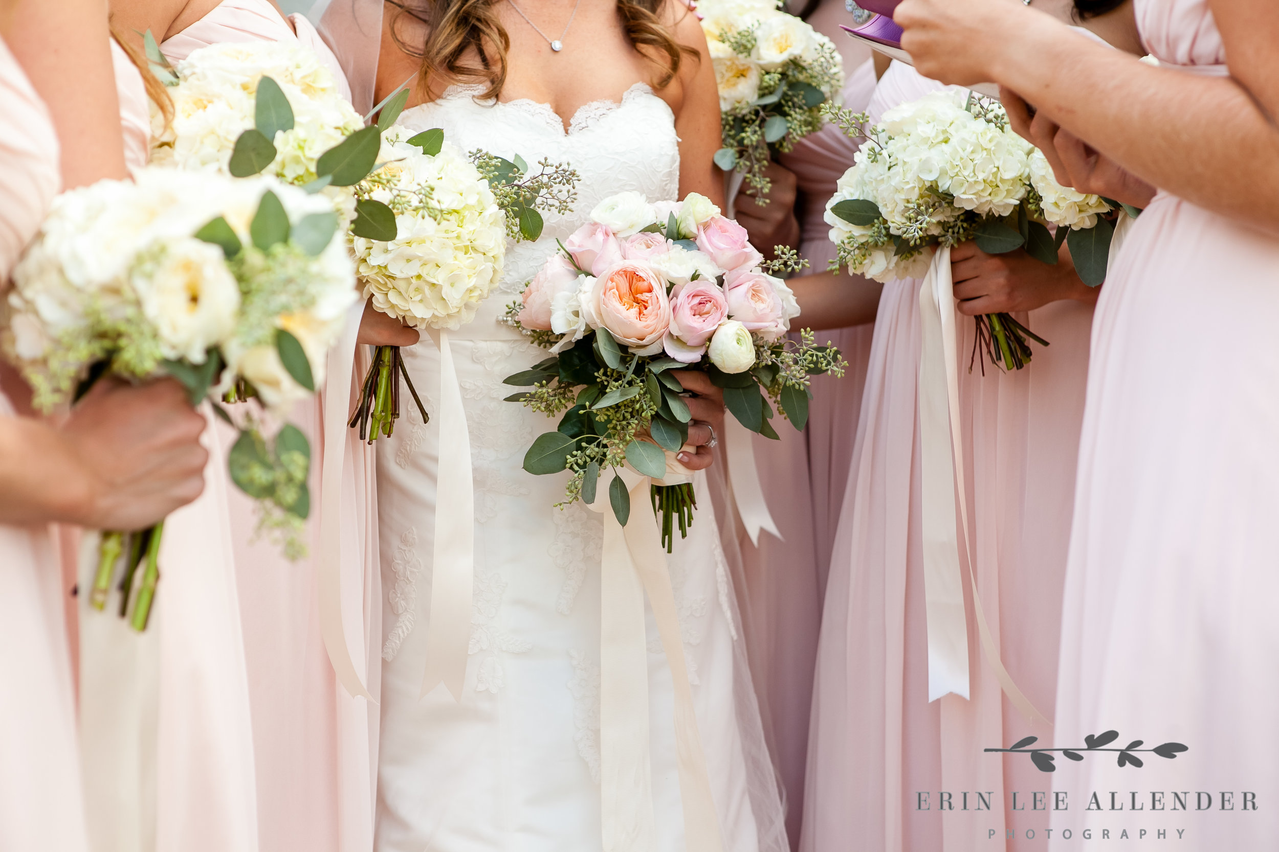 Romantic_Pink_Rose_Bouquets