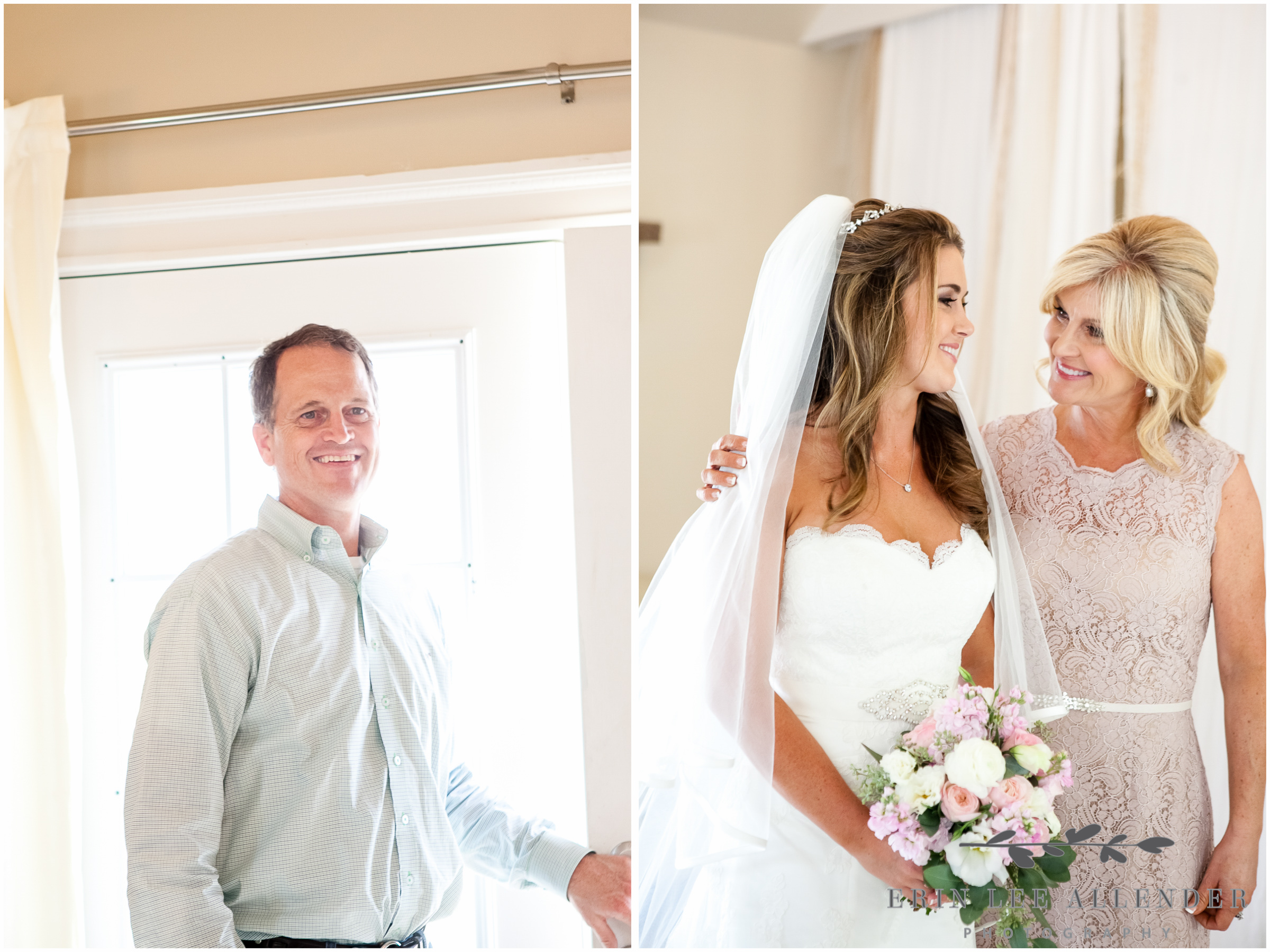 Father_Seeing_Bride_For_The_First_Time