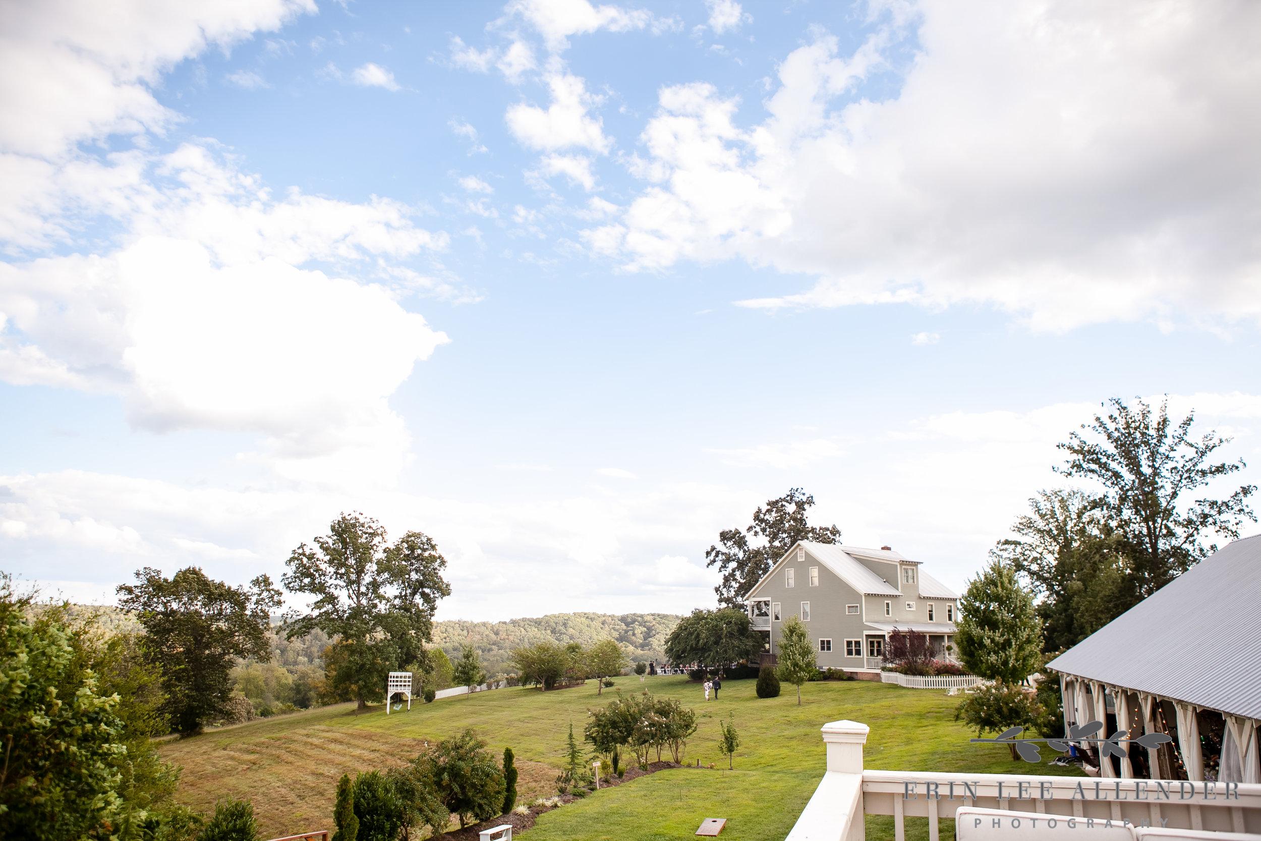 Front_Porch_Farms_Landscape