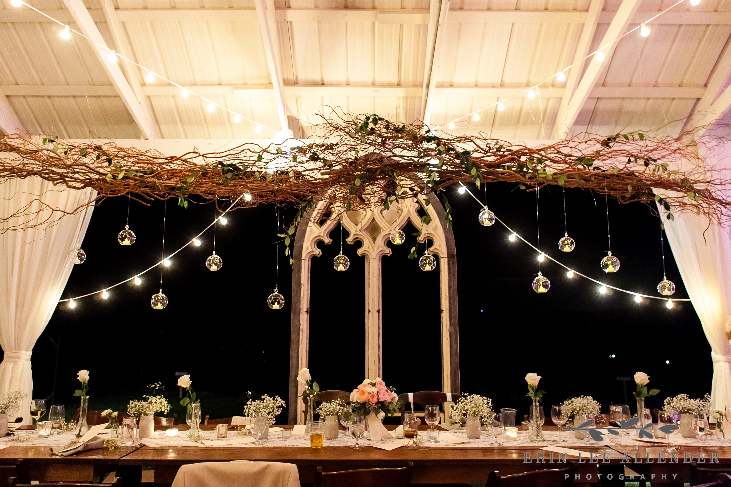Church_Window_Head_Table_Backdrop
