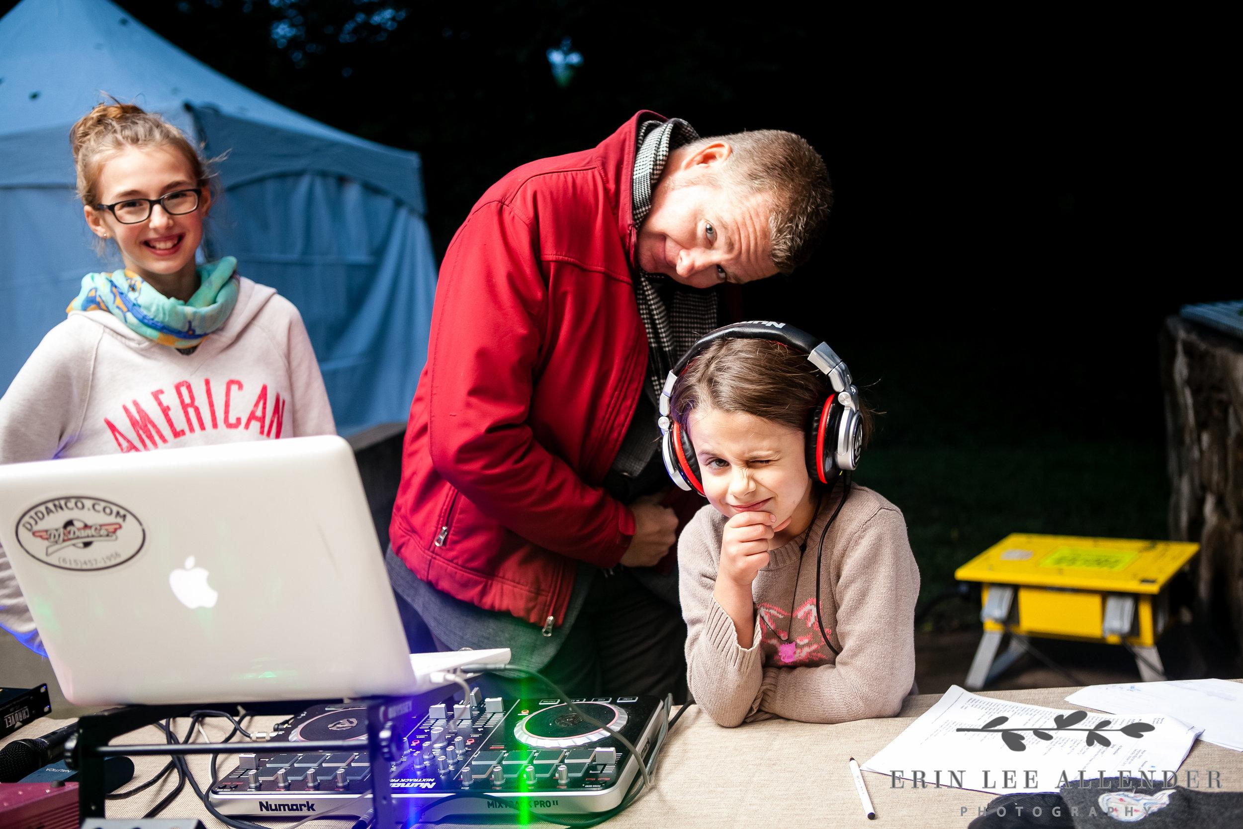 Little_Girl_Wedding_DJ