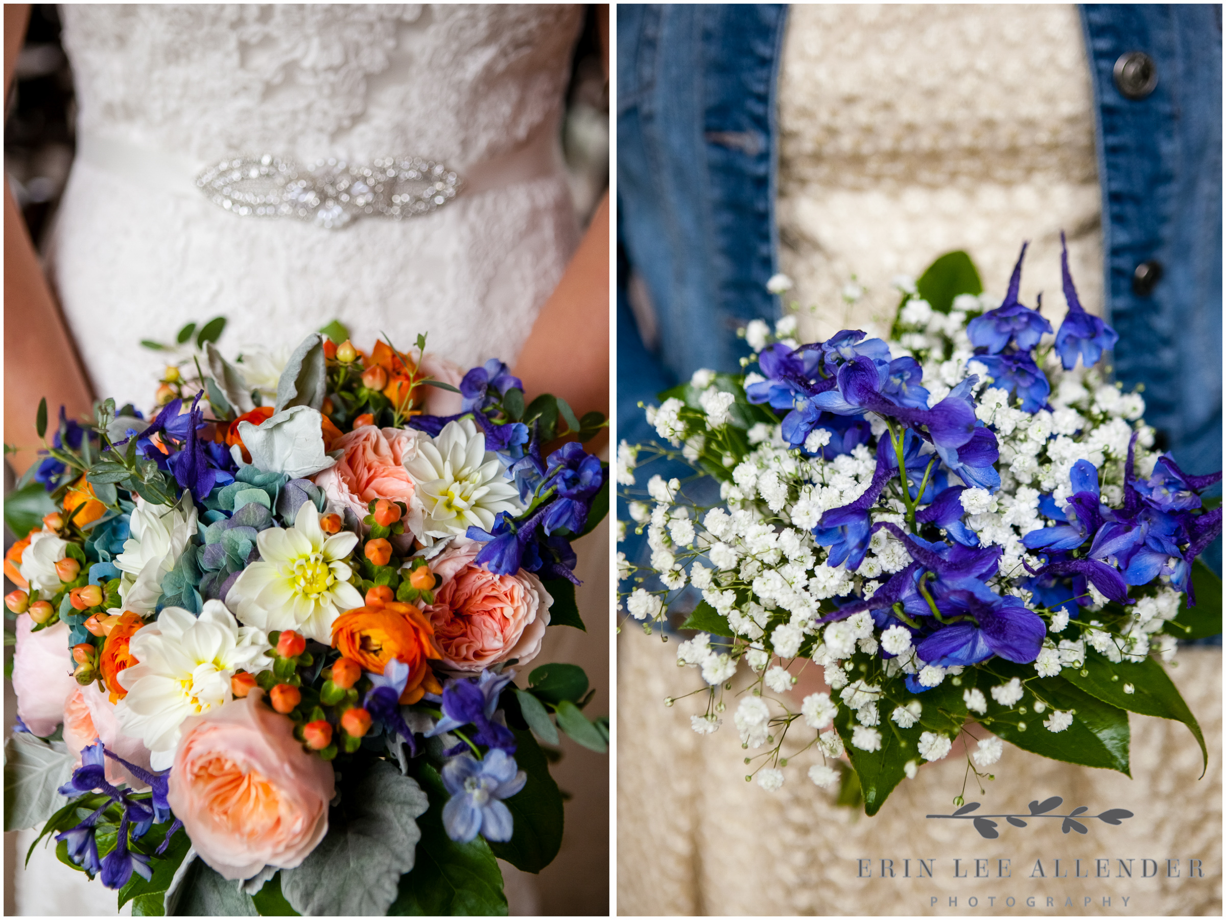 Rustic_Bouquets